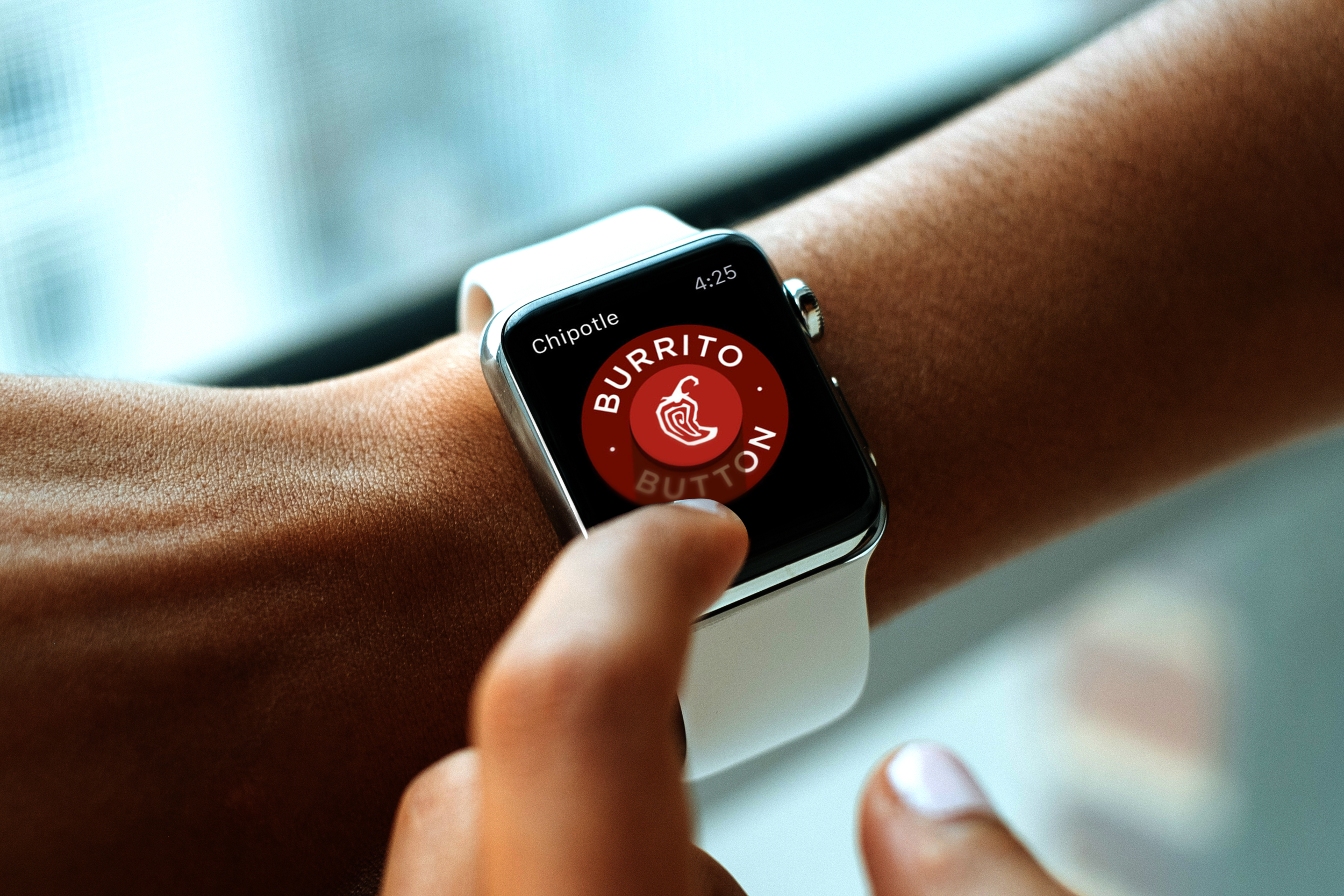 AppleWatch-Cover.png