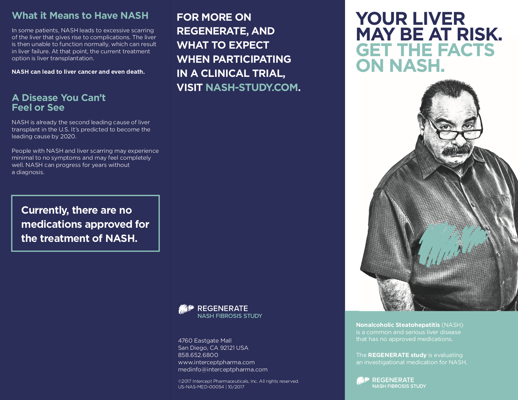 NASH Patient Brochure_170928_40.png