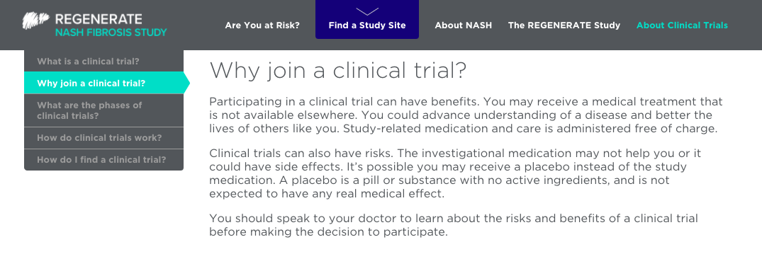 NASH-Study_AboutClinicalTrials.png