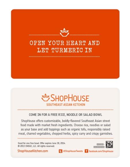 ShopHouseKitchen_FreeBowlCard.jpg
