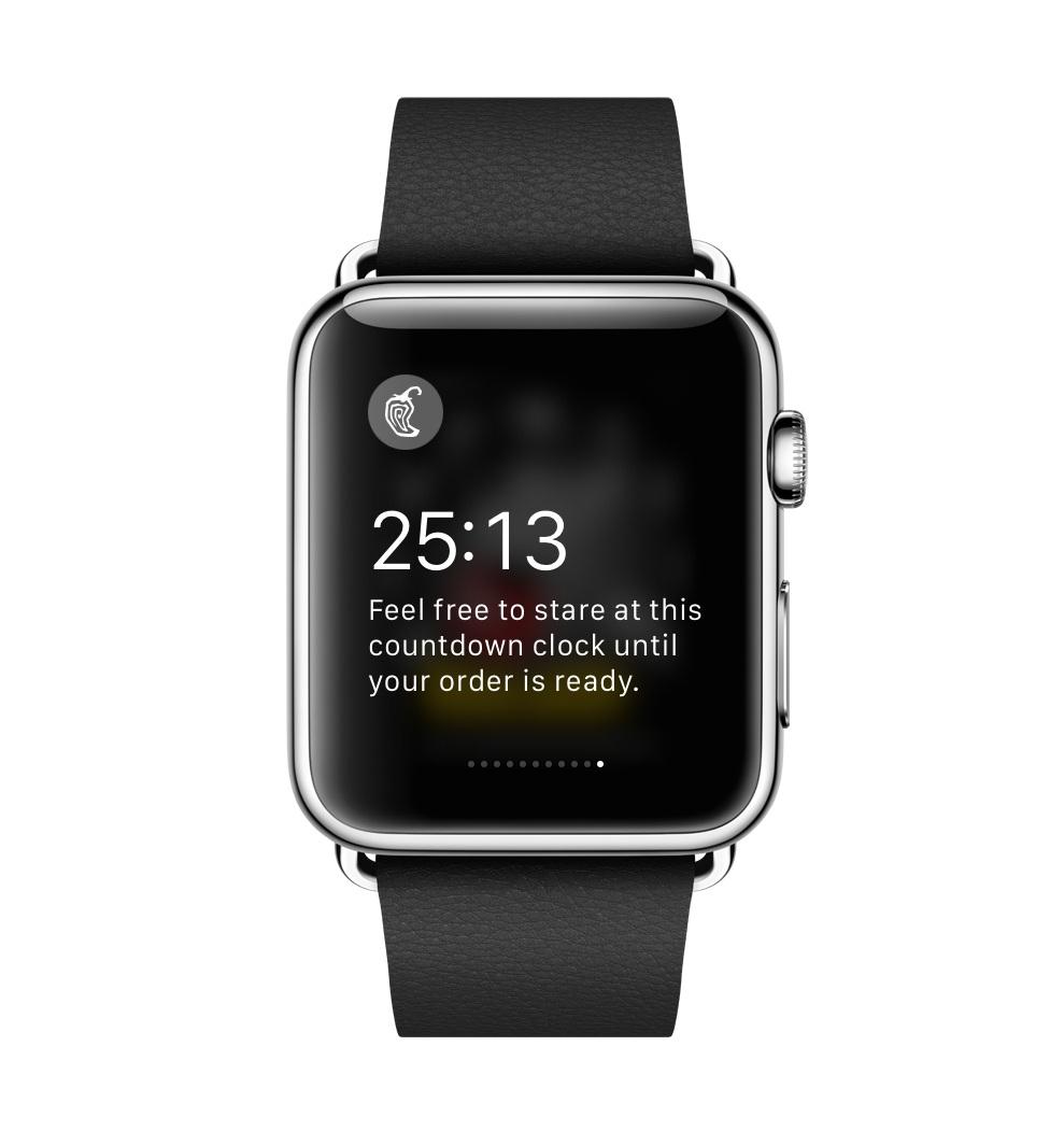 watch-glance2.jpg