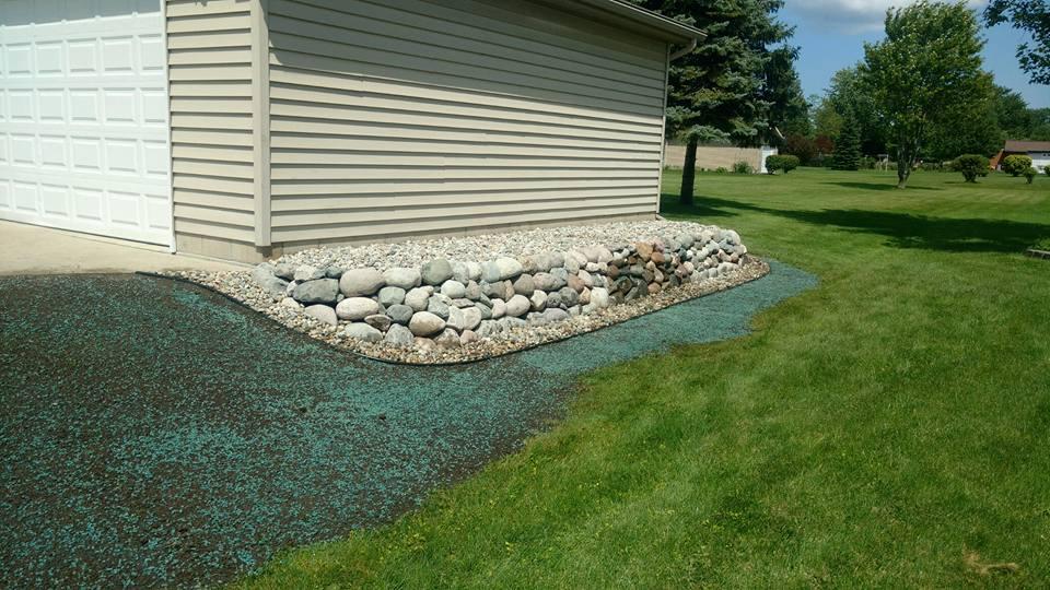 boulder wall.jpg