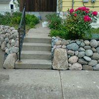 rockwall stairs.jpg