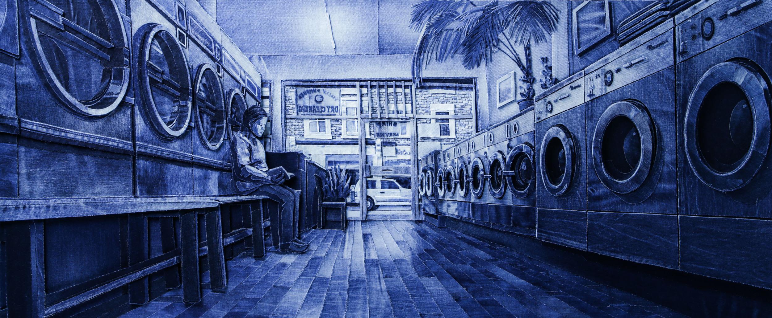 launderette_London