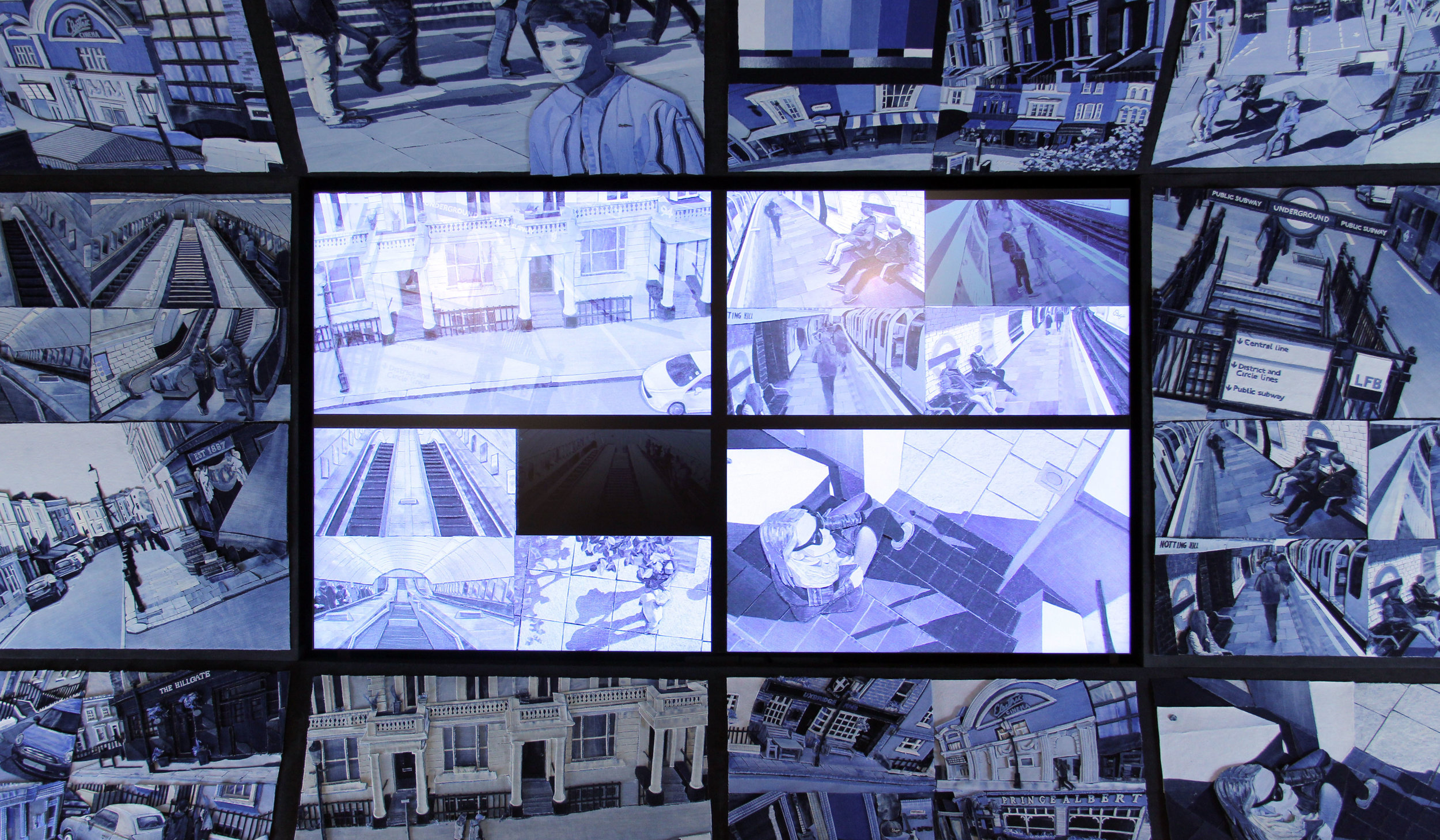 CCTV_control_room_Pepe