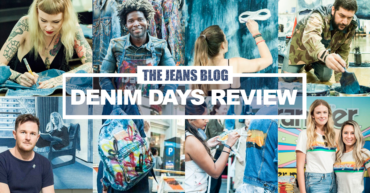 https://thejeansblog.com/…/new-york-denim-days-by-ian-berry/