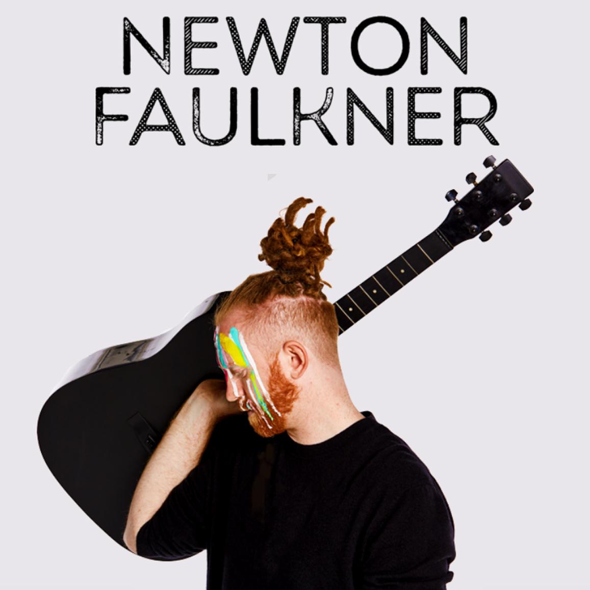 newtonfaulkner.jpg