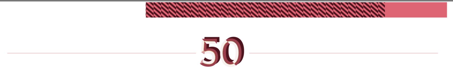 Rivet 50 denim Ian Berry jeans