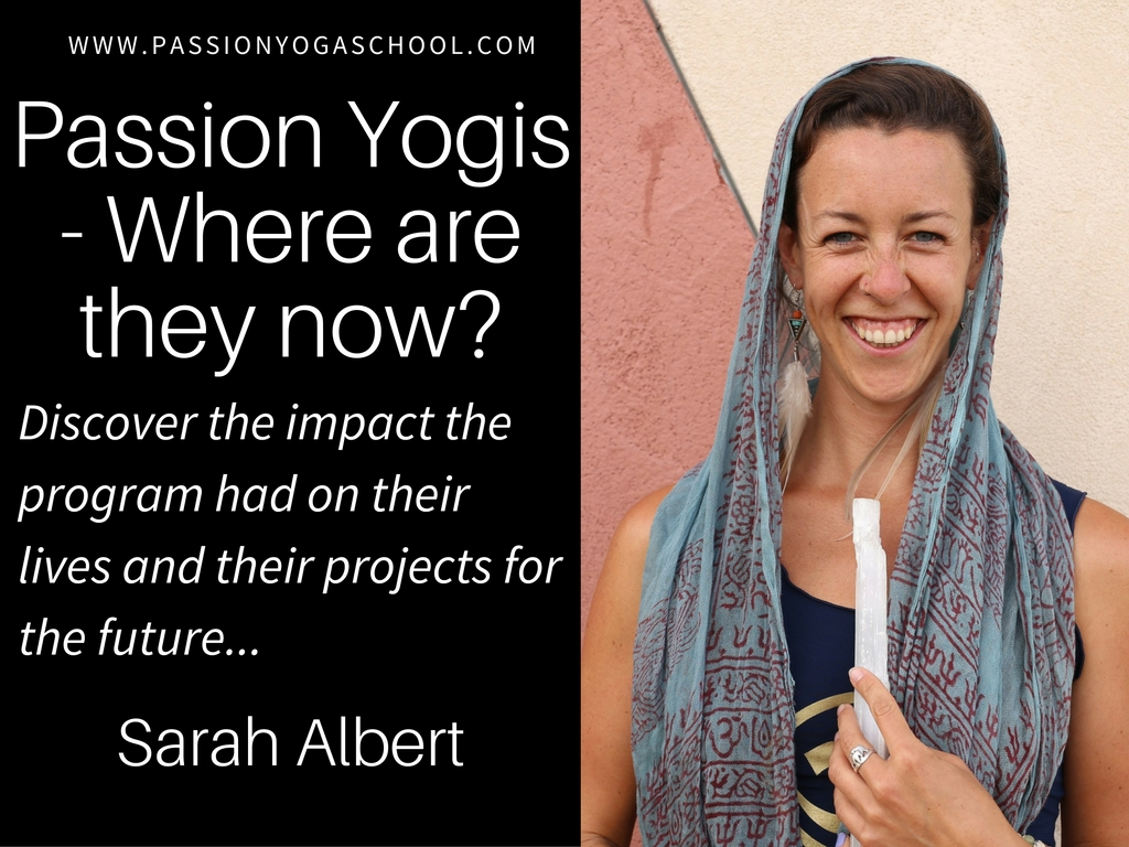 Passion Yogis - Where are they now- (4).jpg