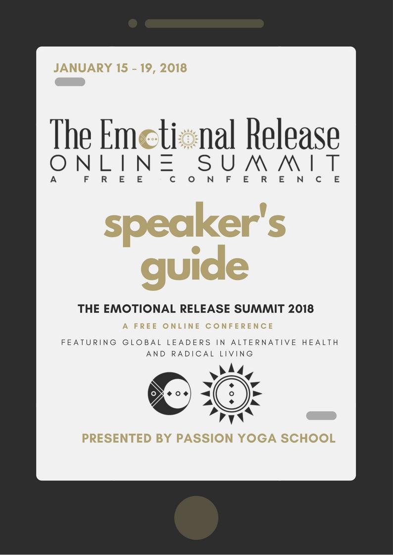 speaker packet (1).jpg