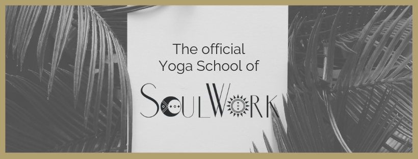 is the official Yoga School of.jpg