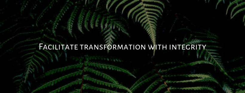 Facilitate transformation with integrity (2).png