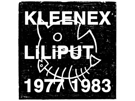 "Got a girl crush on: Kill Rock Stars & Kleenex / LiliPUT     winesburgohio :     This just made my day.   The Kill Rock Stars re-issue of Kleenex/LiliPUT is now available as 4xLP box-set exclusively through  Kickstarter . HOLLA. Rewards include test presses, tour diaries, posters, TV clips, and etc etc etc but basically … AWESOME.   Comes with a 12 page 11.5x11.5"" full color booklet with photos, fliers, and ""all sorts of cool stuff.""  You hear that?! Cool stuff!     See also:  Kleenex - ""Nice"" (video)"
