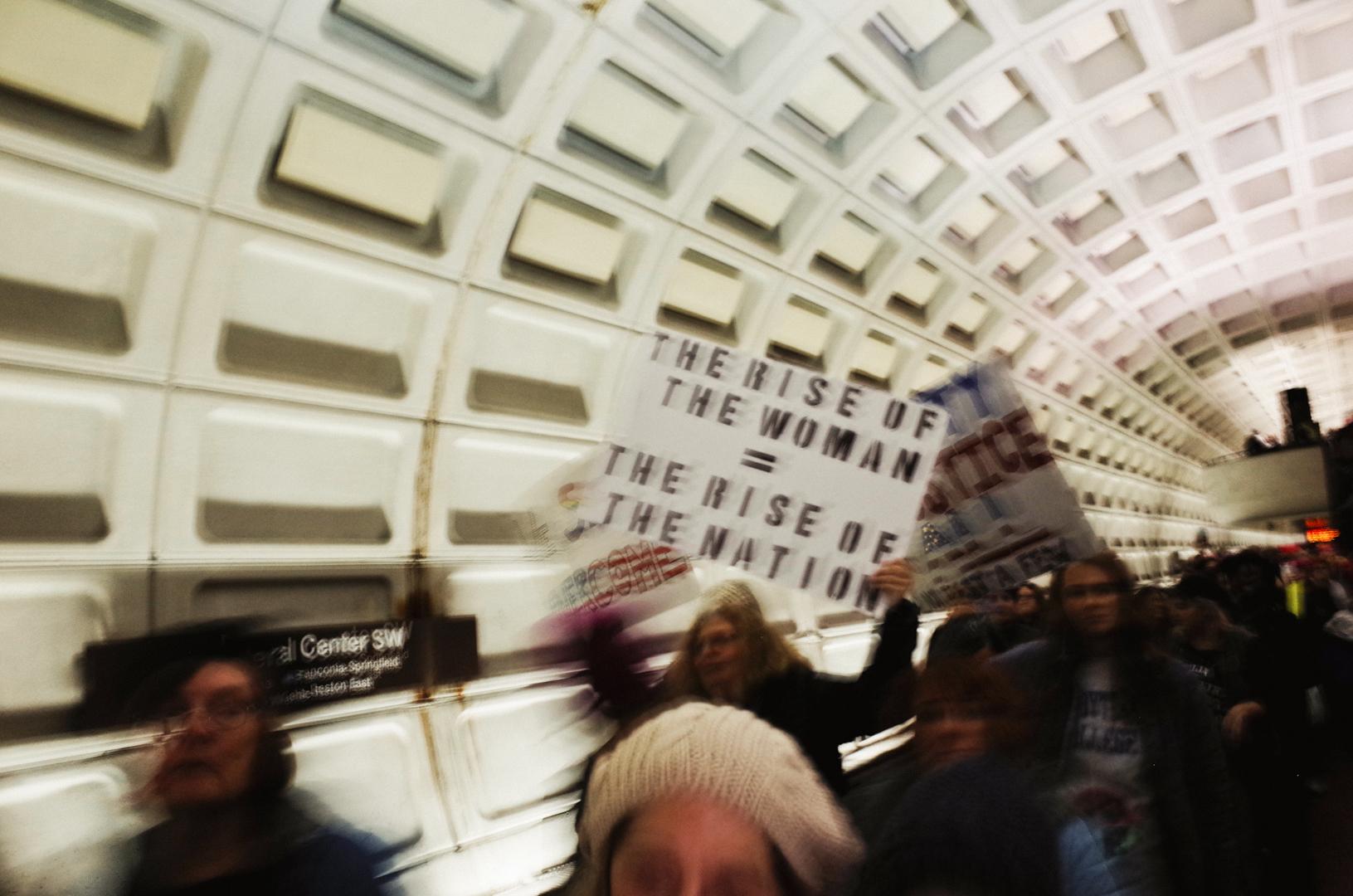 womens march-003750.jpg