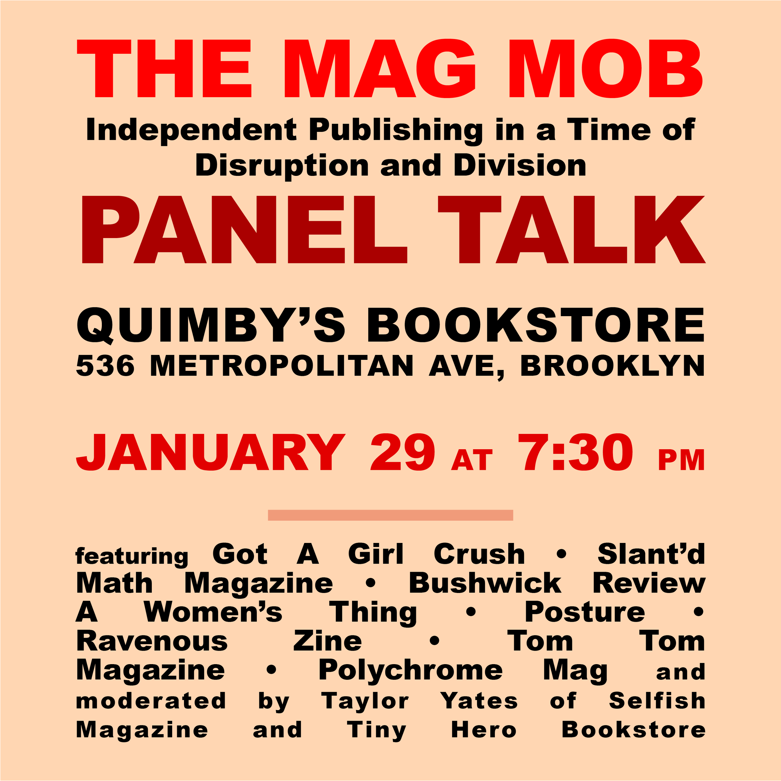 Mag Mob Panel Talk Flyer_3.png