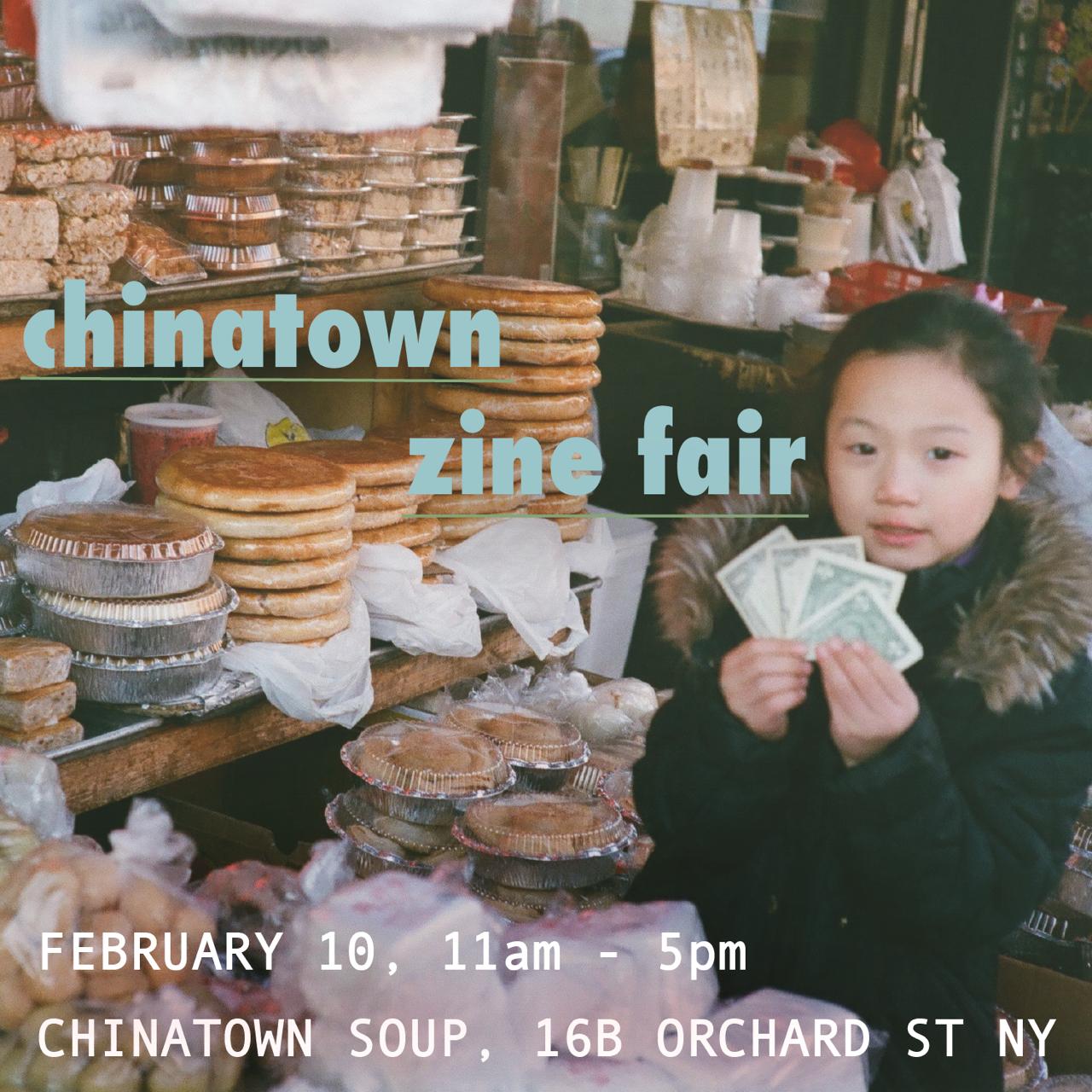 chinatownzinefair2.png