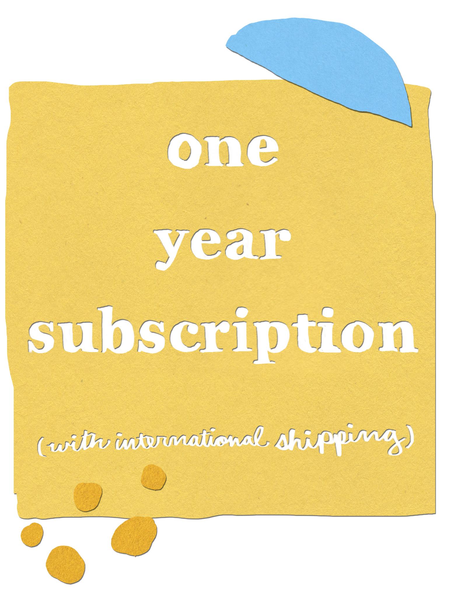 Subscription-INTL.jpg