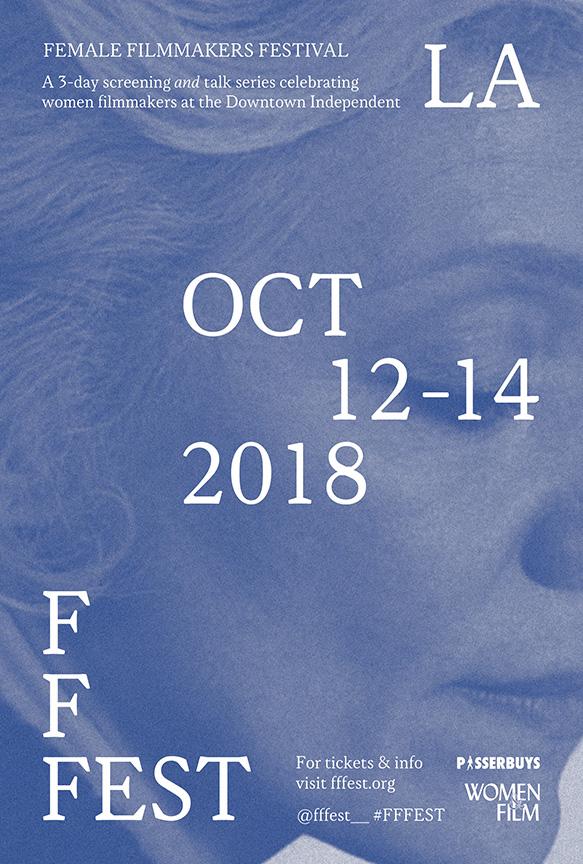 FFFEST Flyer (JPG).jpg