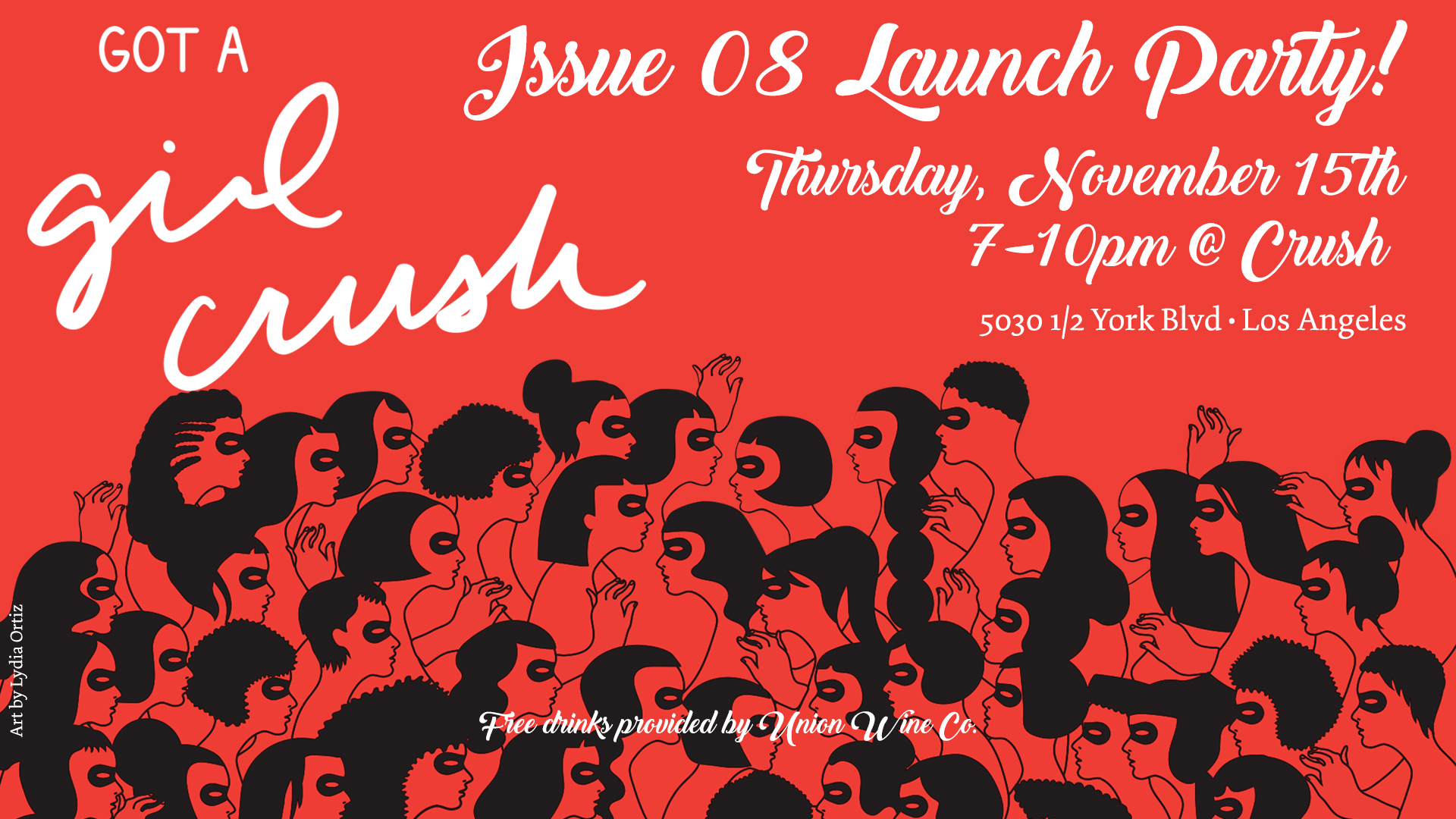 Issue08Launch.jpg
