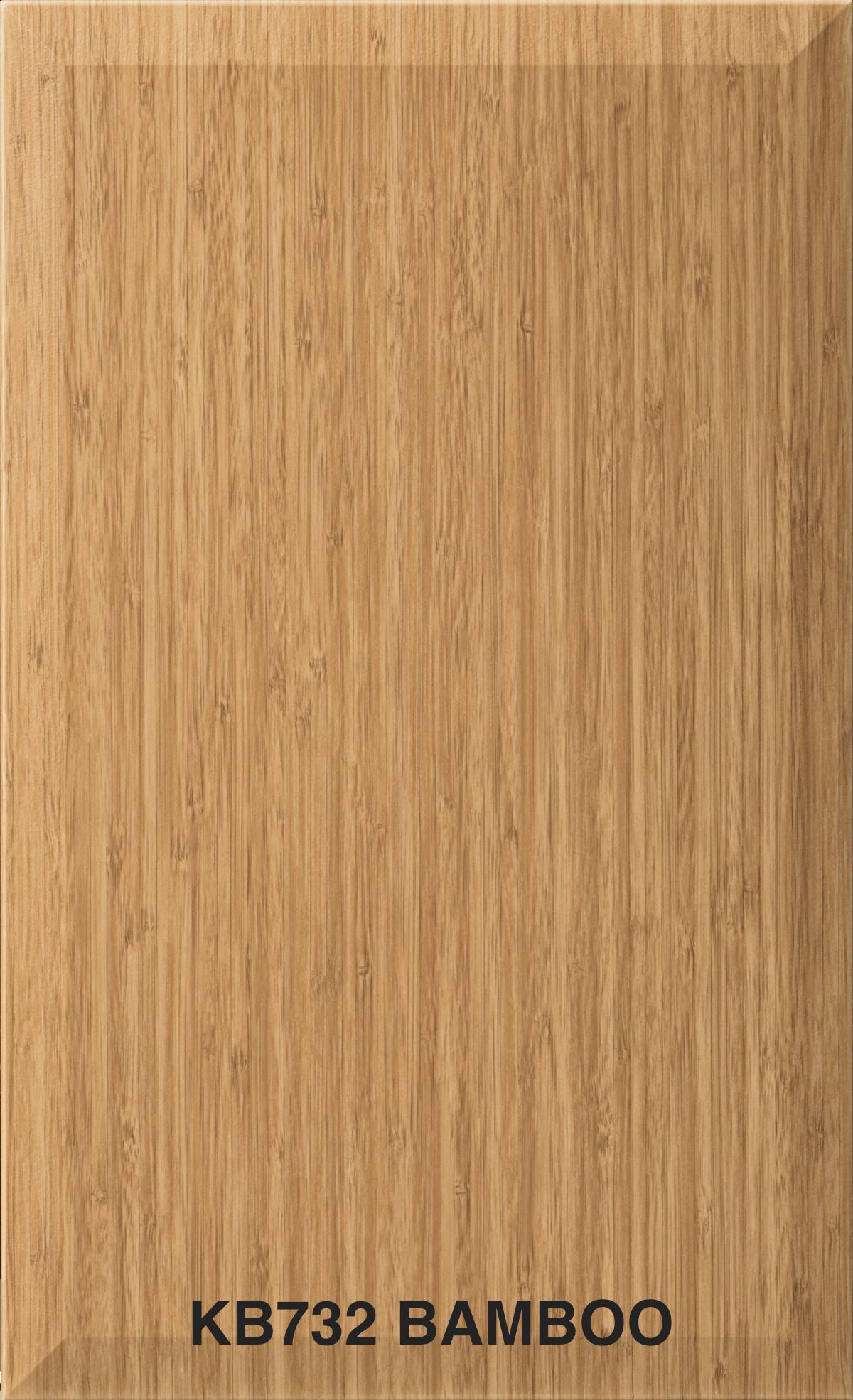 732_KB732_Bamboo_cc.jpg
