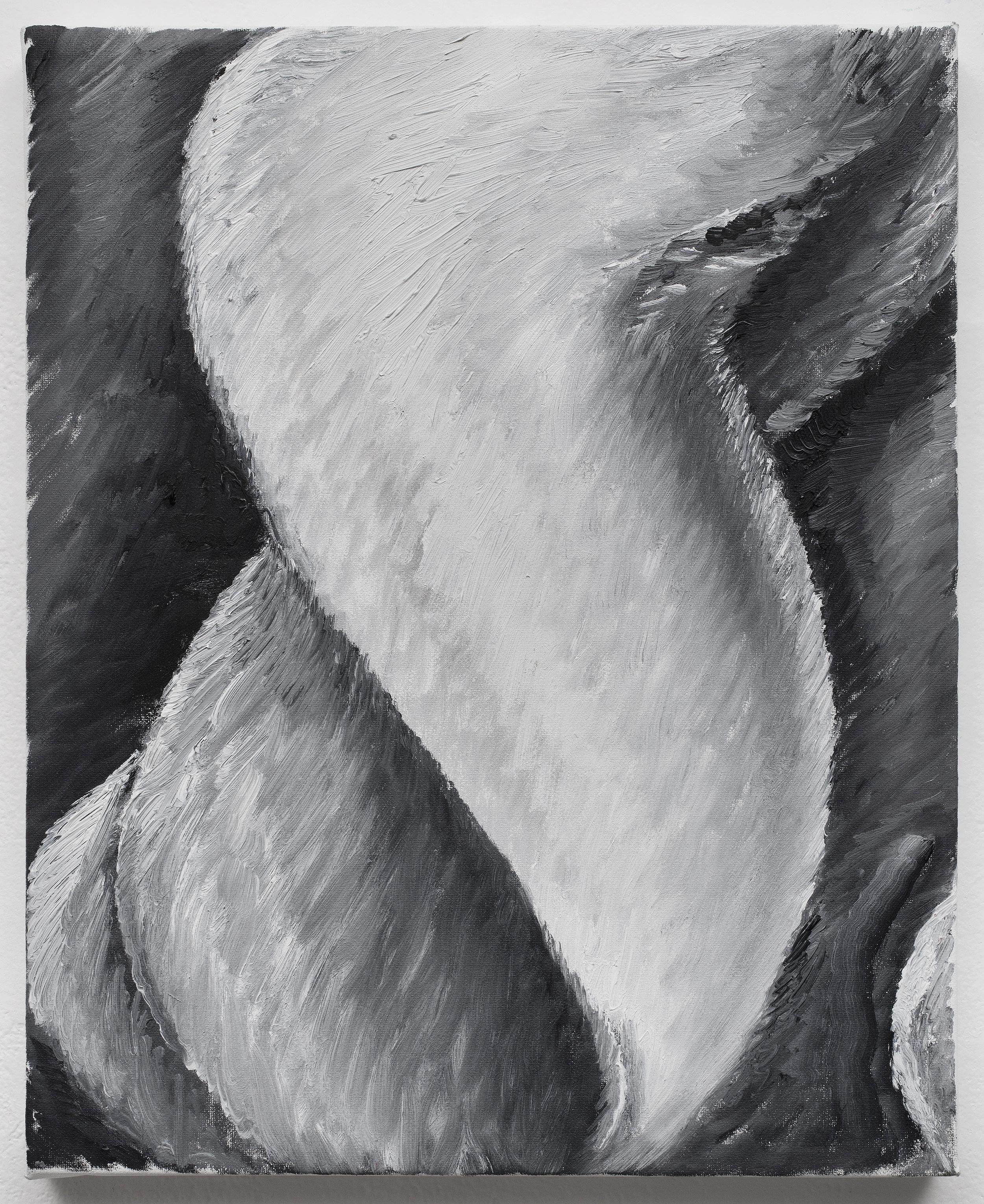 Pelican As Seen in the Late Twenties