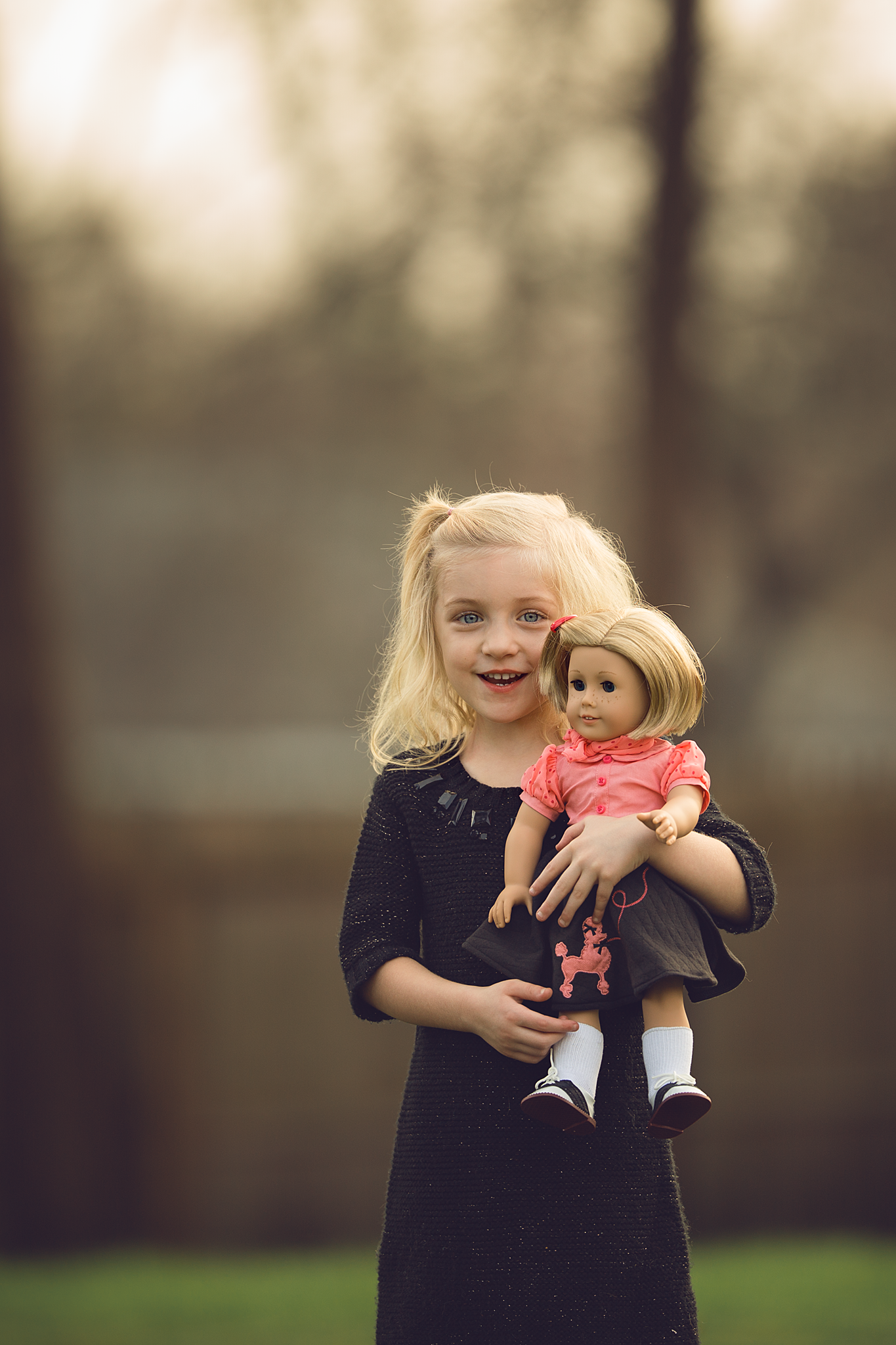 Hello-Olivia-photography-Long-Island-Photographer-American-Doll-kit-Christmas