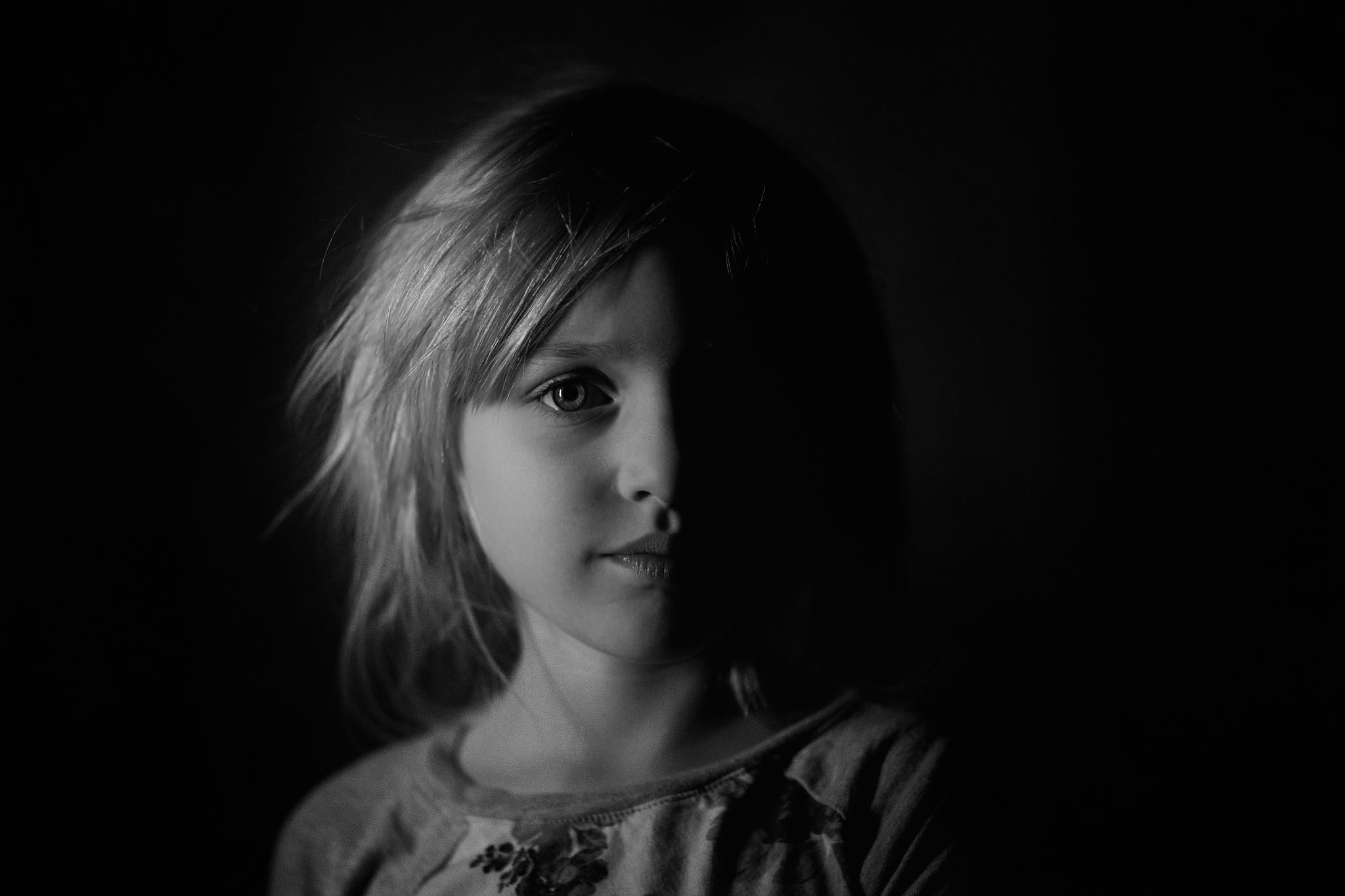 Hello-Olivia-photography-long-island-child-photographer.png