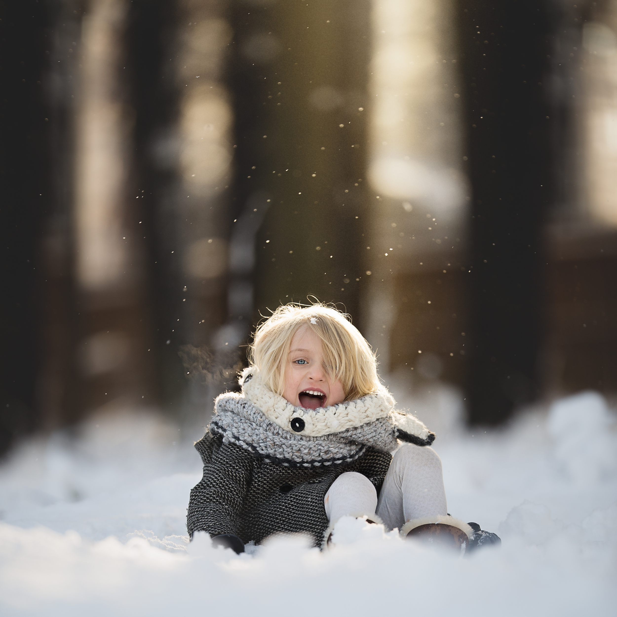 Hello-Olivia-photography-long-island-child-photographer-in-the-snow-2