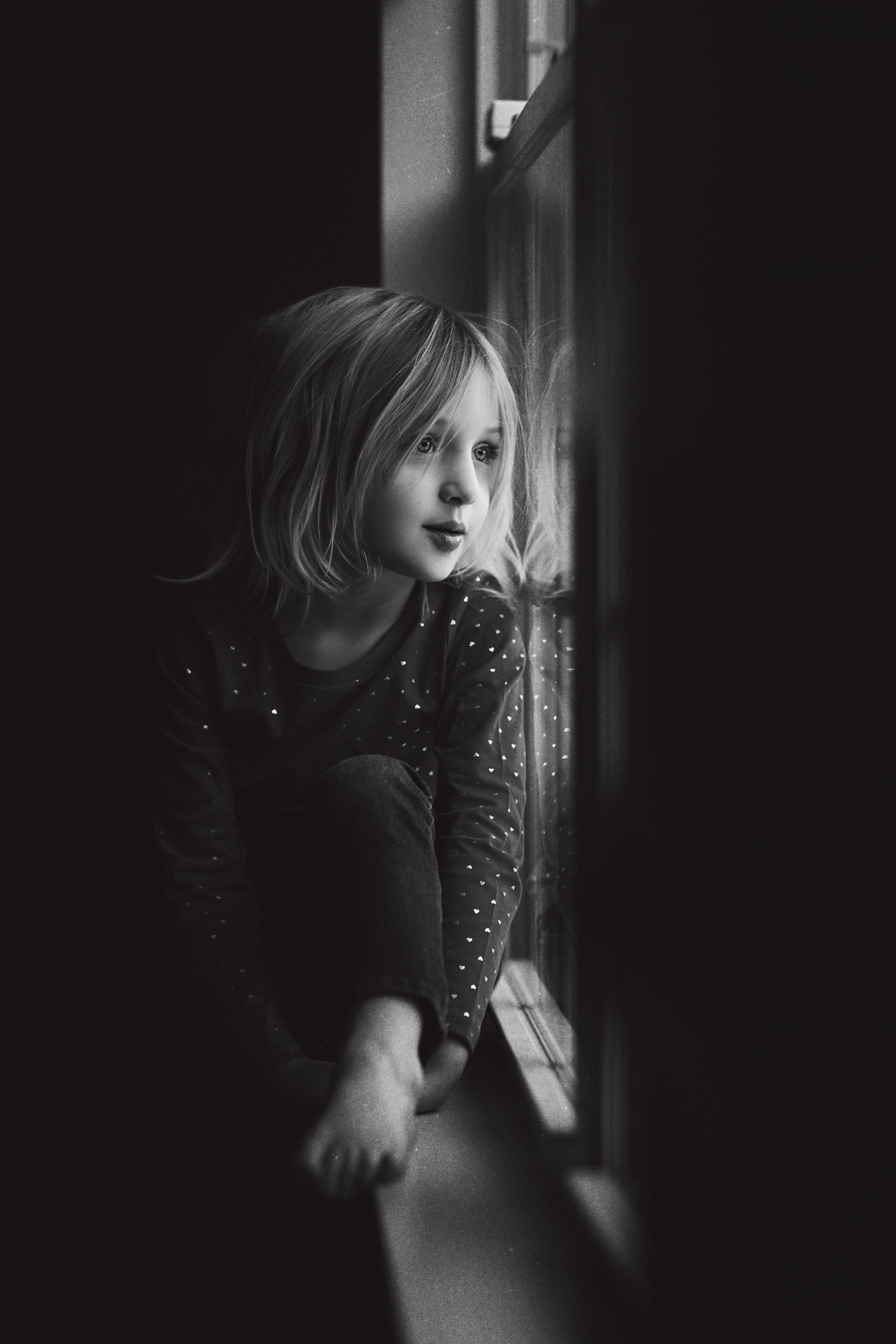 Hello-Olivia-photography-lifestyle-photographer-yaphank-art