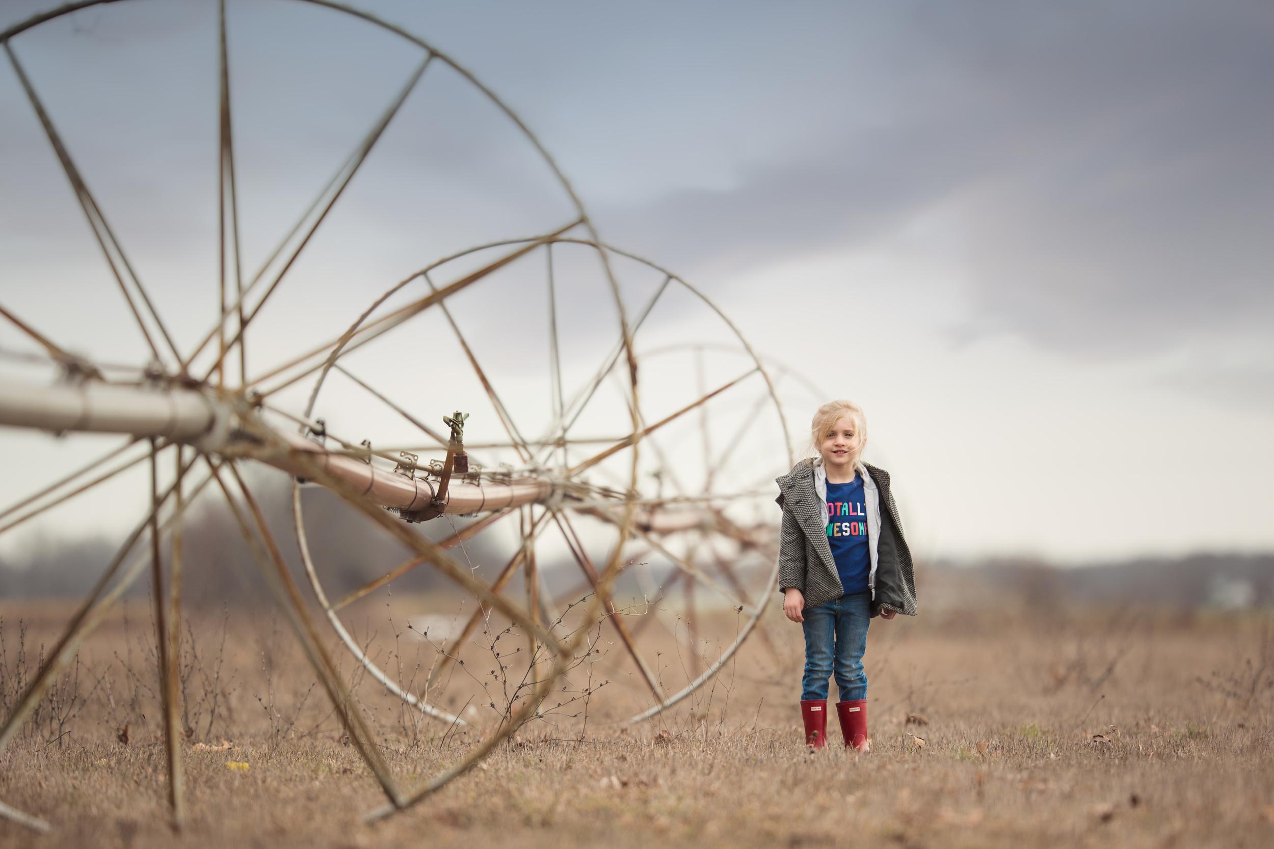 Hello-olivia-photography-Long-island-family-photographer-farm.jpg