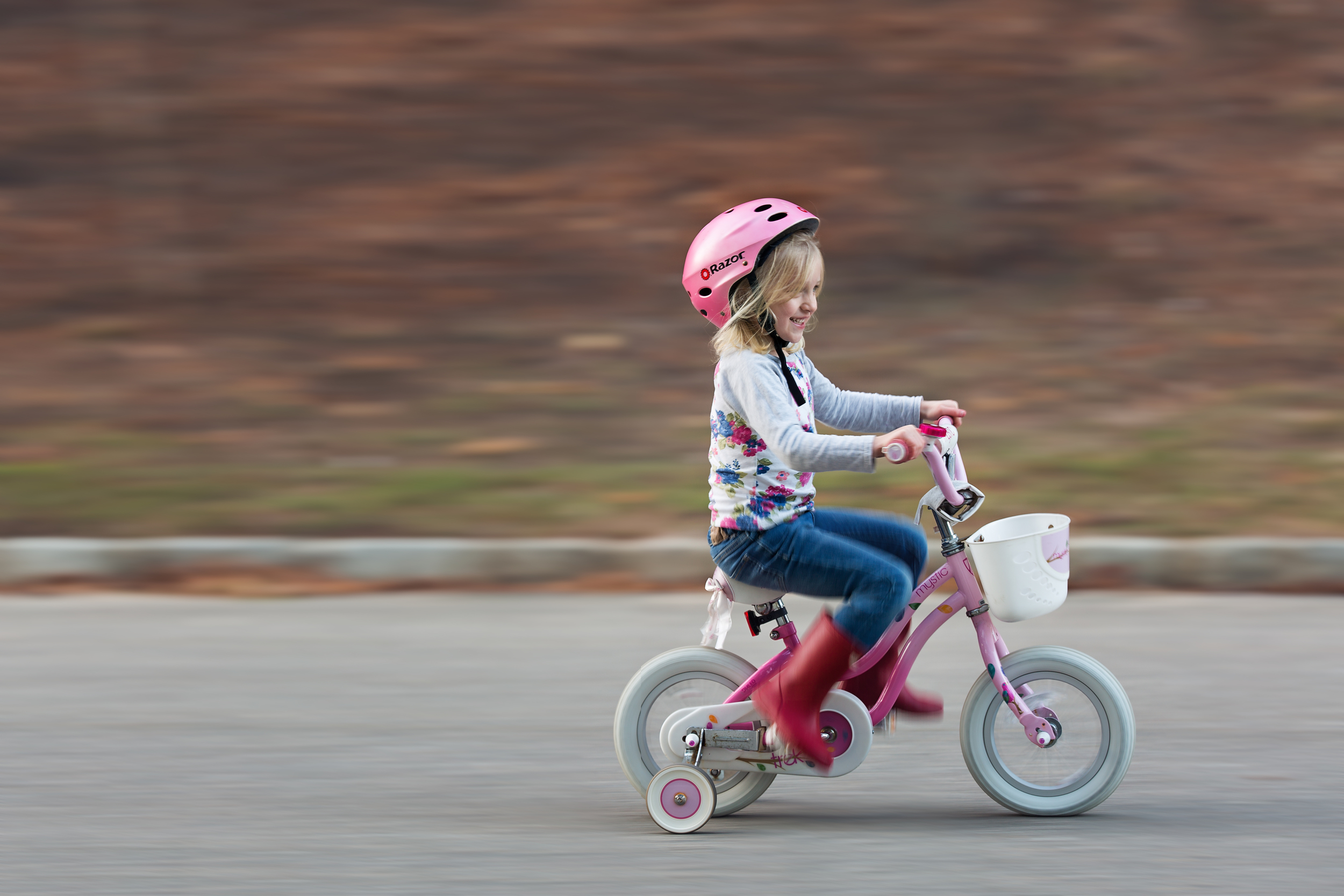 Hello-olivia-photography-long-island-family-photographer-panning-bicycle.jpg