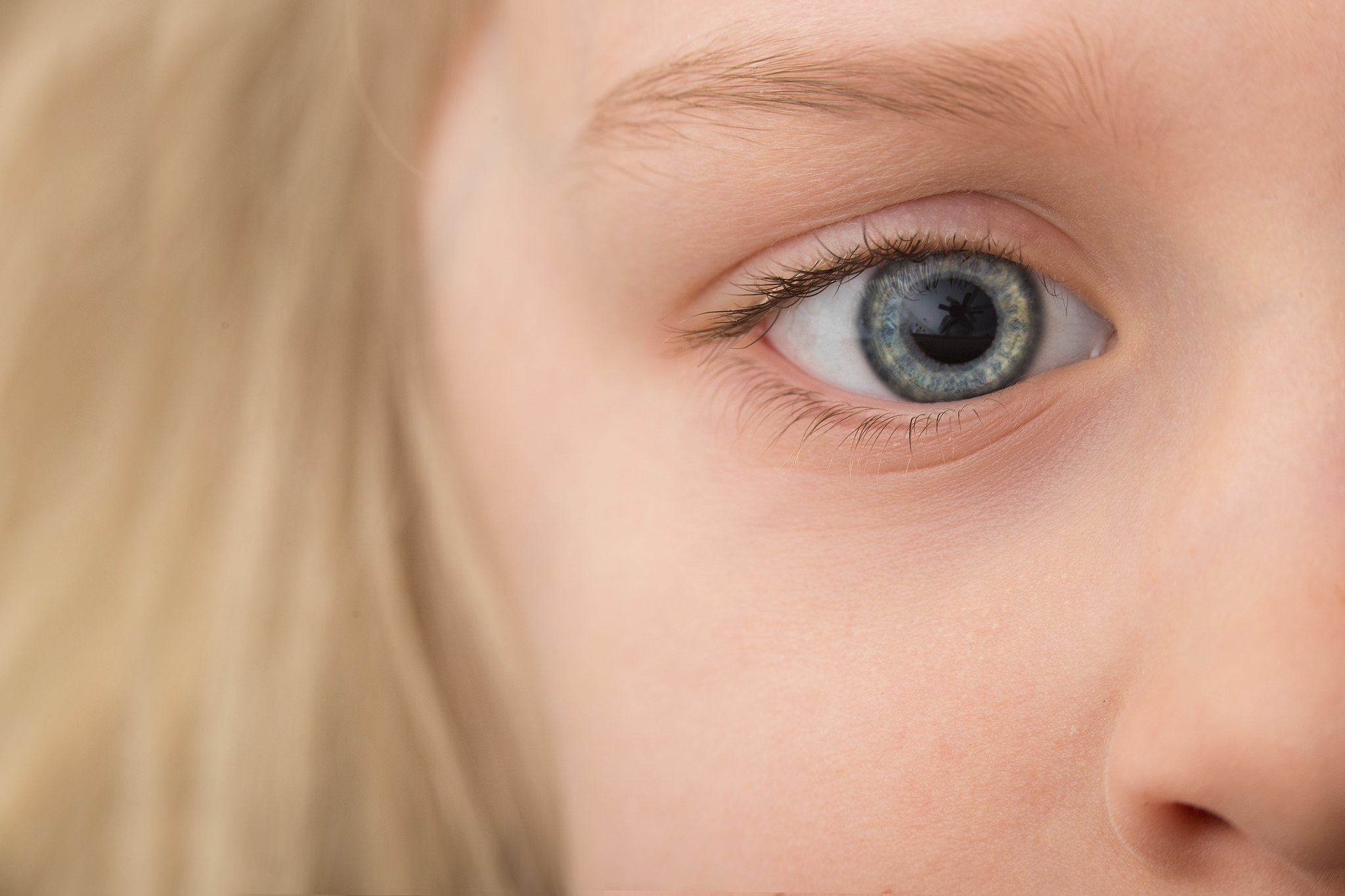 Hello-olivia-photography-long-island-family-photographer-200L-macro.jpg