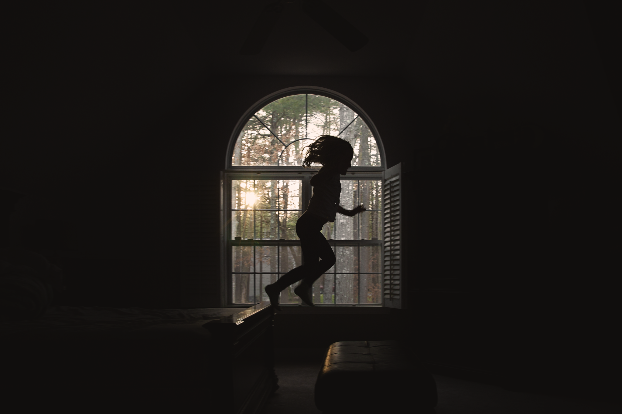 Long-Island-family-photographer-hello-olivia-photography-silhouette-jump.png