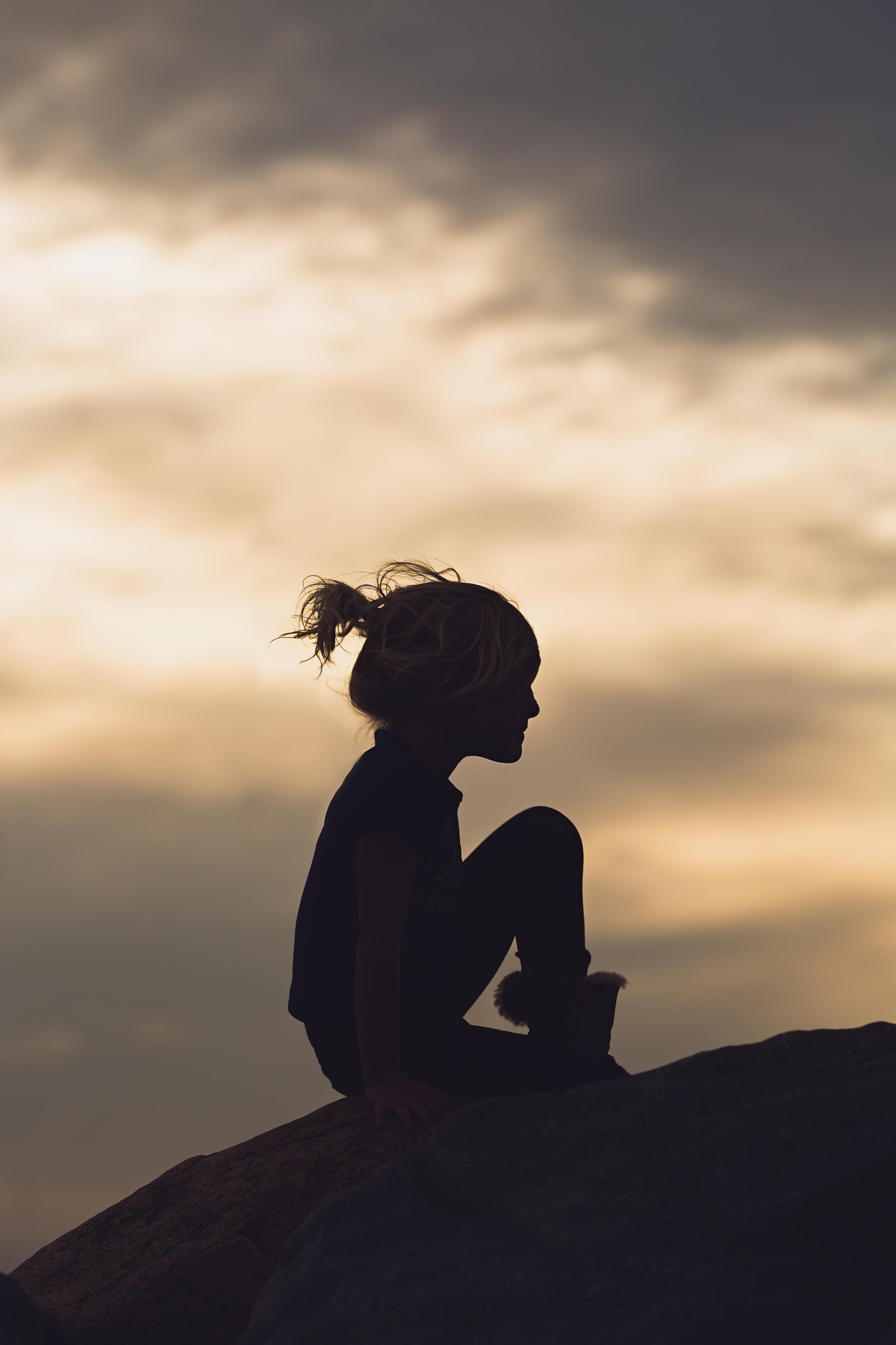 Long-Island-family-photographer-hello-olivia-photography-silhouette-sunset-2.jpg