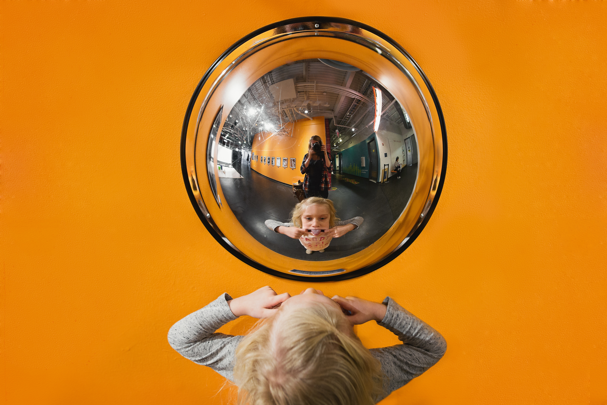 Hello-olivia-photography-long-island-family-photographer-childrens-museum-hempstead-orange.jpg