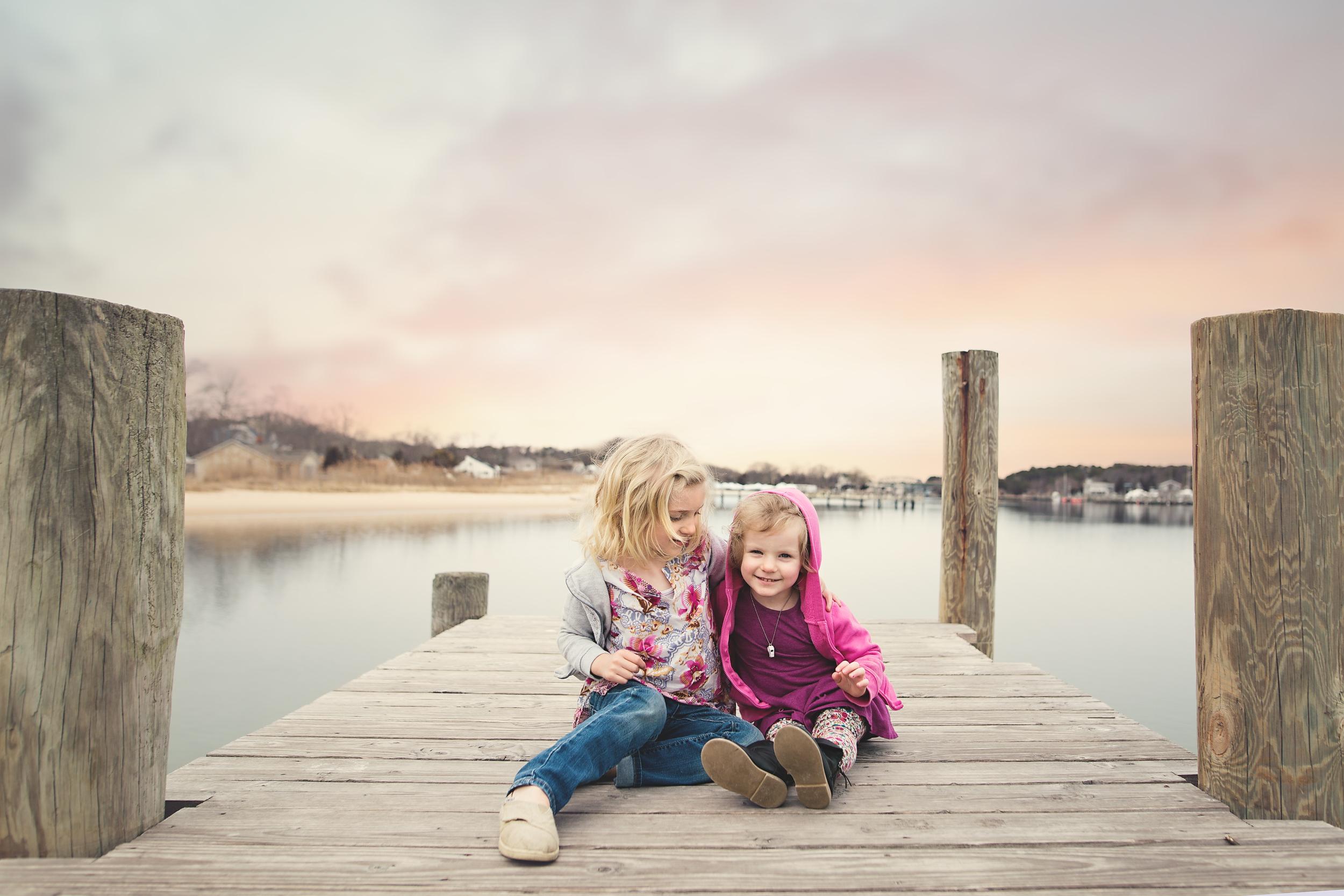 Hello-olivia-photography-long-island-family-photographer.Rumba-hampton-bays.jpg