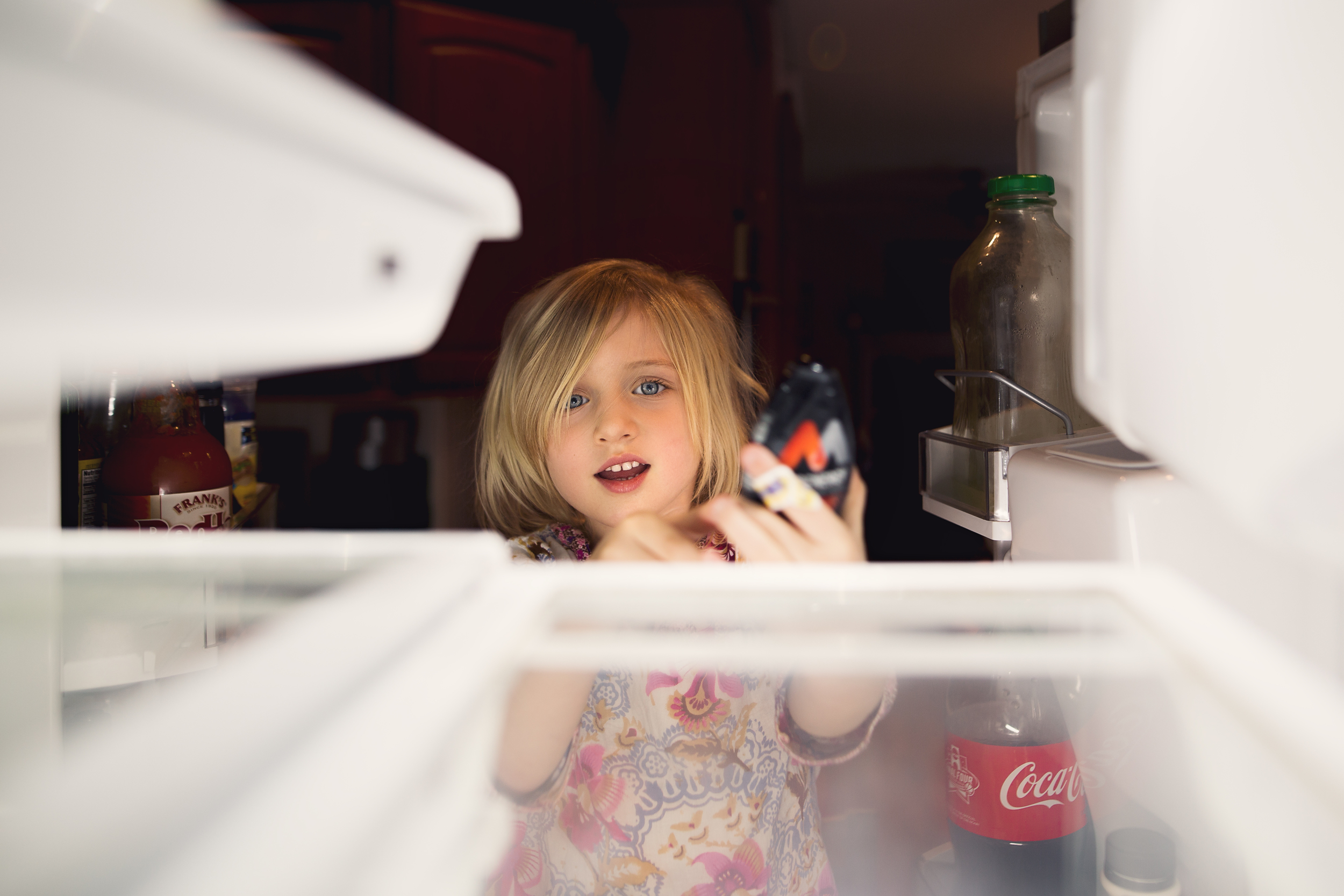 Hello-olivia-photographer-long-island-family-portrait-photographer-in-the-fridge