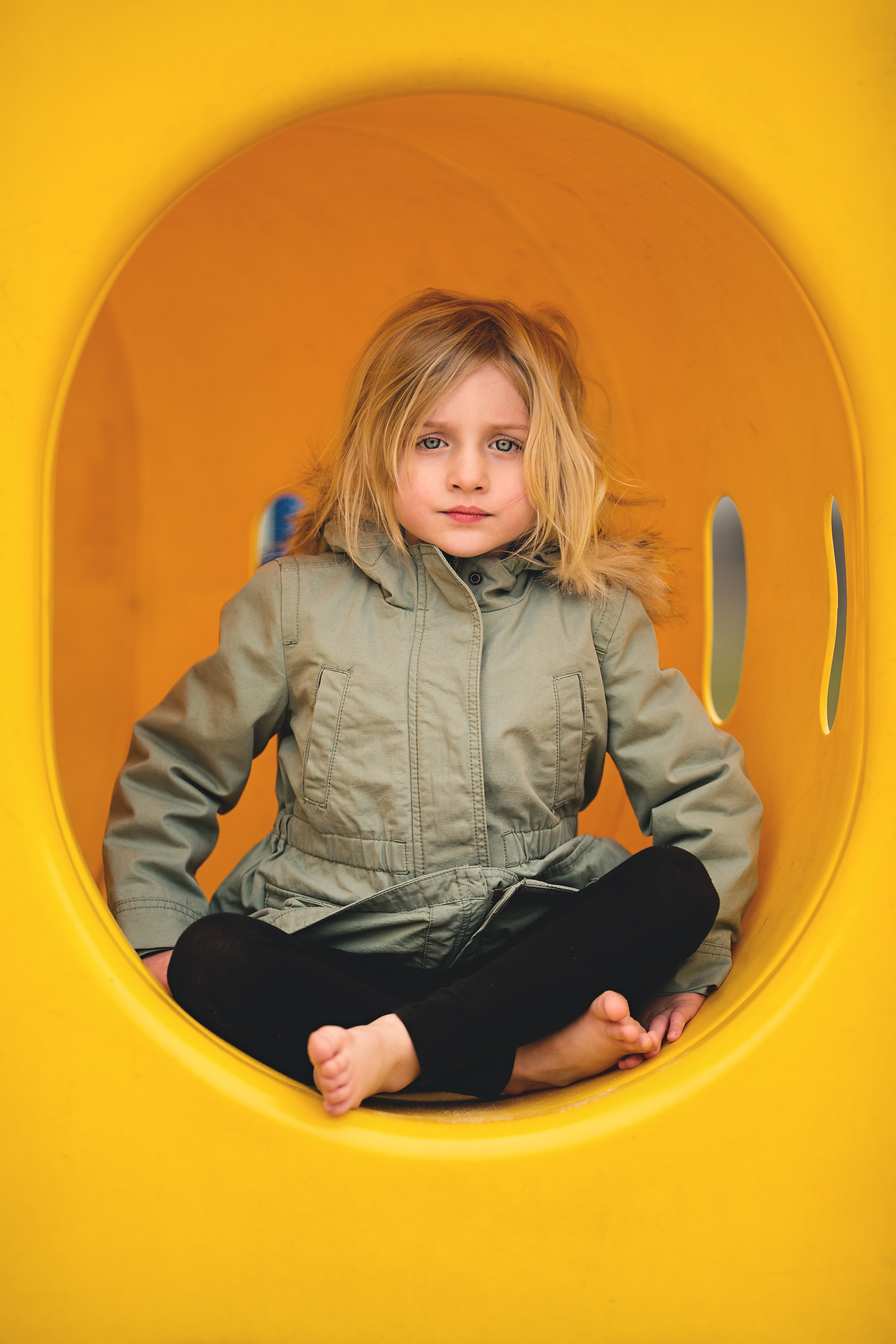 Hello-olivia-photographer-long-island-family-portrait-photographer-mellow-yellow