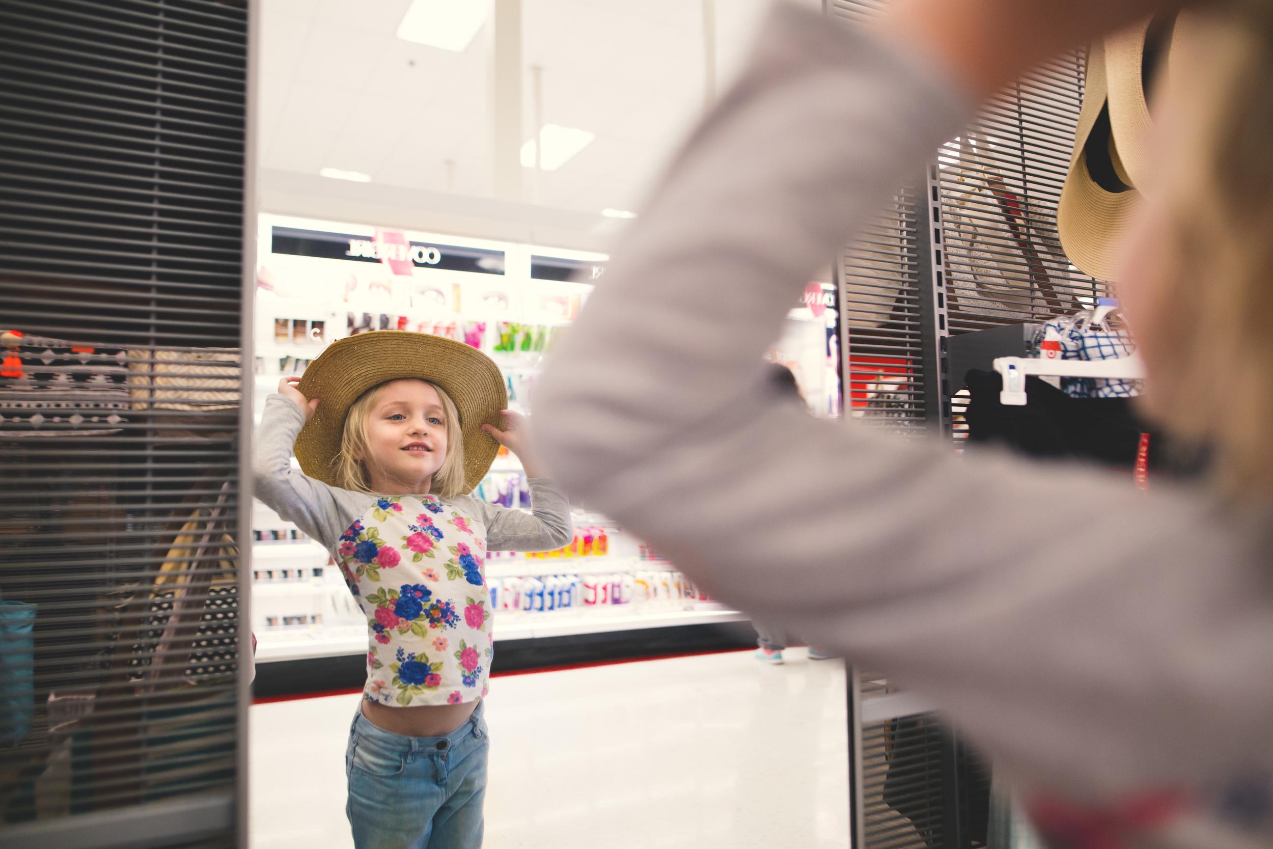 Hello-olivia-photographer-long-island-family-portrait-photographer-medford-target-hat-dress-up