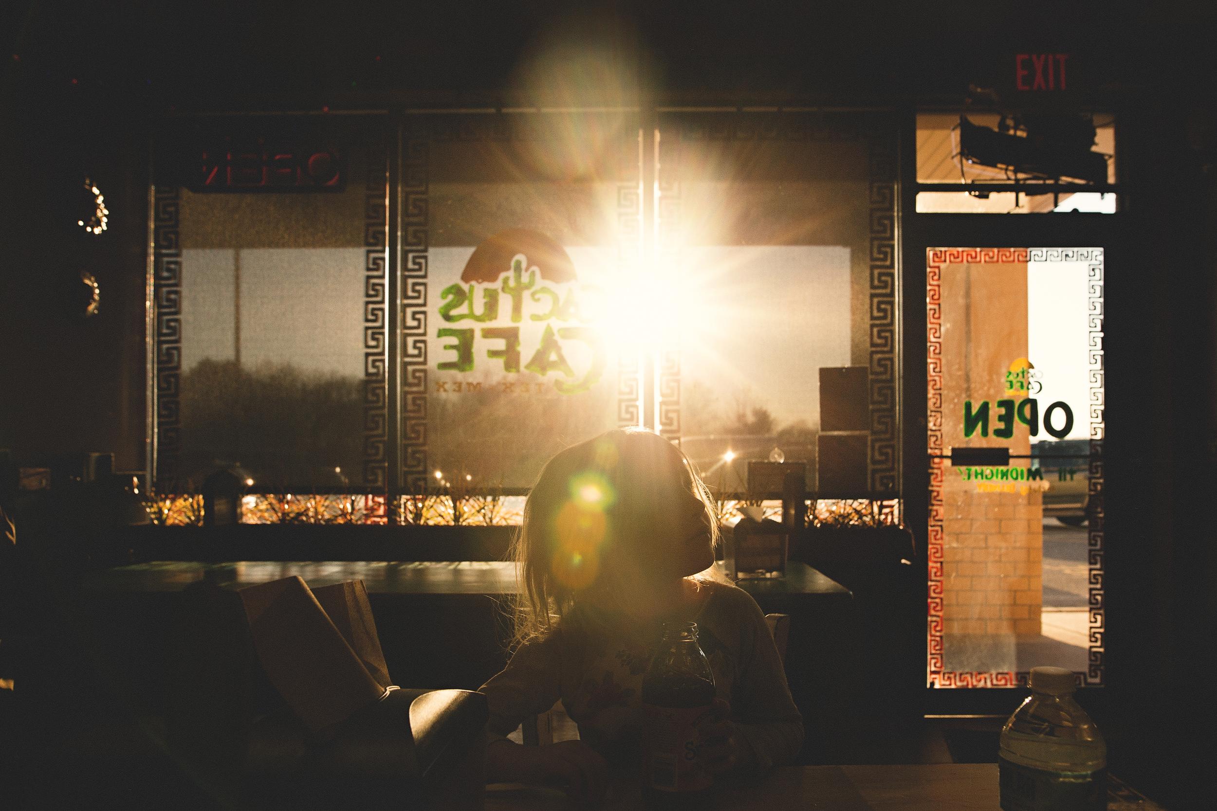 Hello-olivia-photographer-long-island-family-portrait-photographer-medford-cactus-cafe