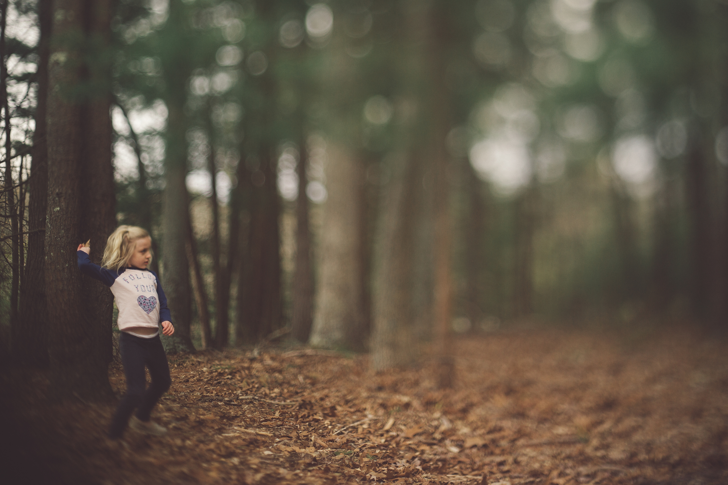 Hello_Olivia_Photography_Long_Island_Family-children-Photographer_woodsy-freelensed