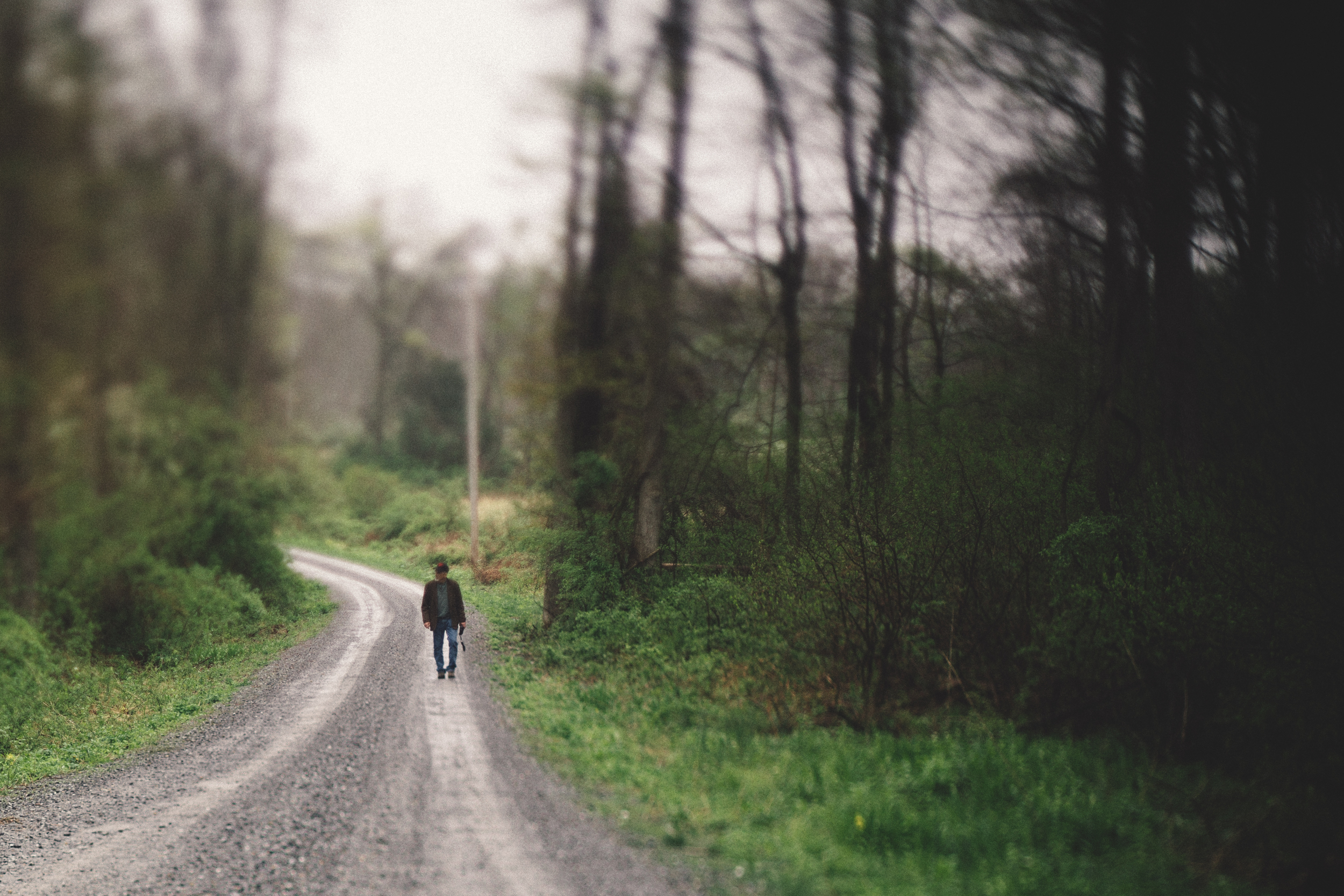 Hello_Olivia_Photography_Long_Island_Family-children-Photographer_freelensed-walk