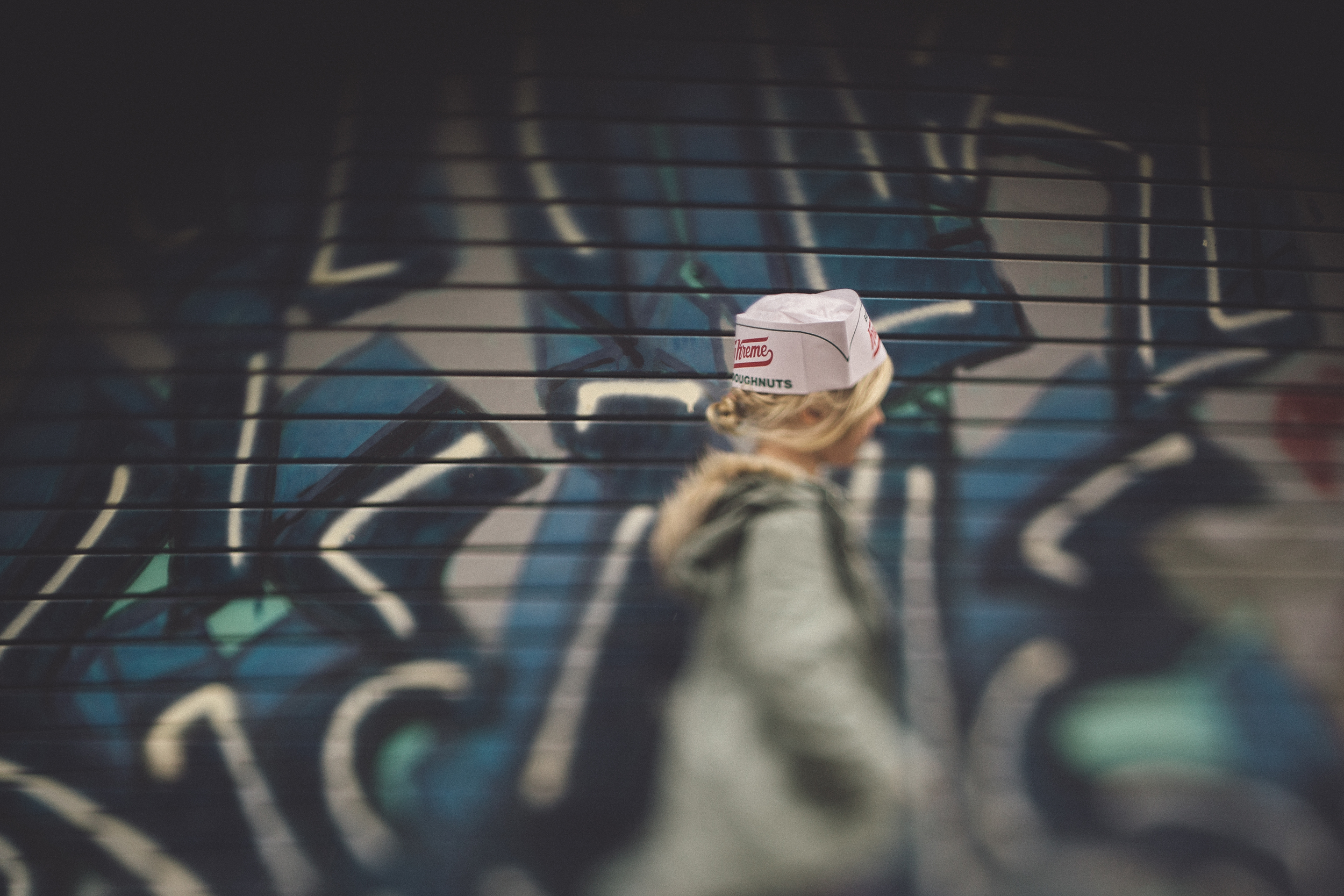 Hello_Olivia_Photography_Long_Island_Family-children-Photographer_freelensed-graffitti.jpg