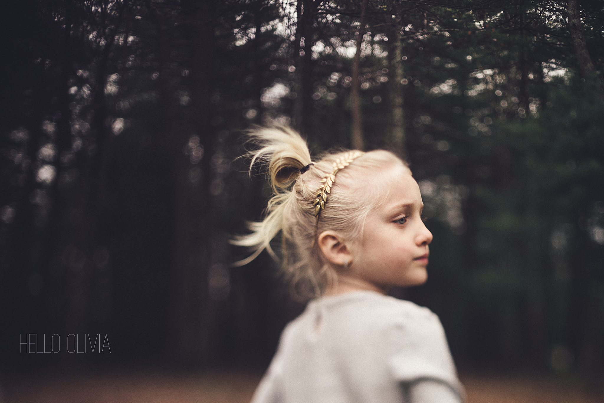 Hello-olivia-photography-long-island-photographer-freelens-child-photographer-family-beauty.png