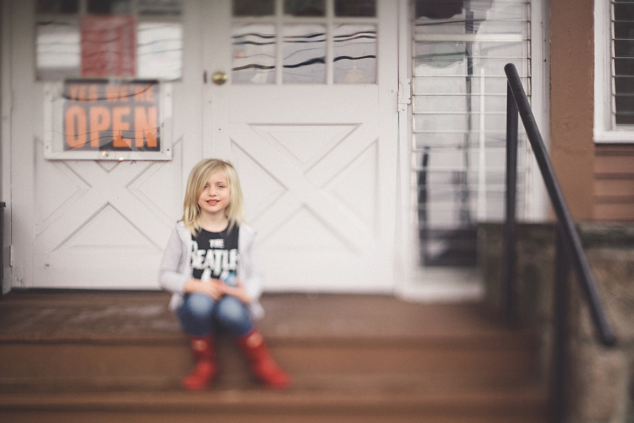 Hello_Olivia_Photography_Long_Island_Family-children-Photographer_steps-callies-pretzel-factory