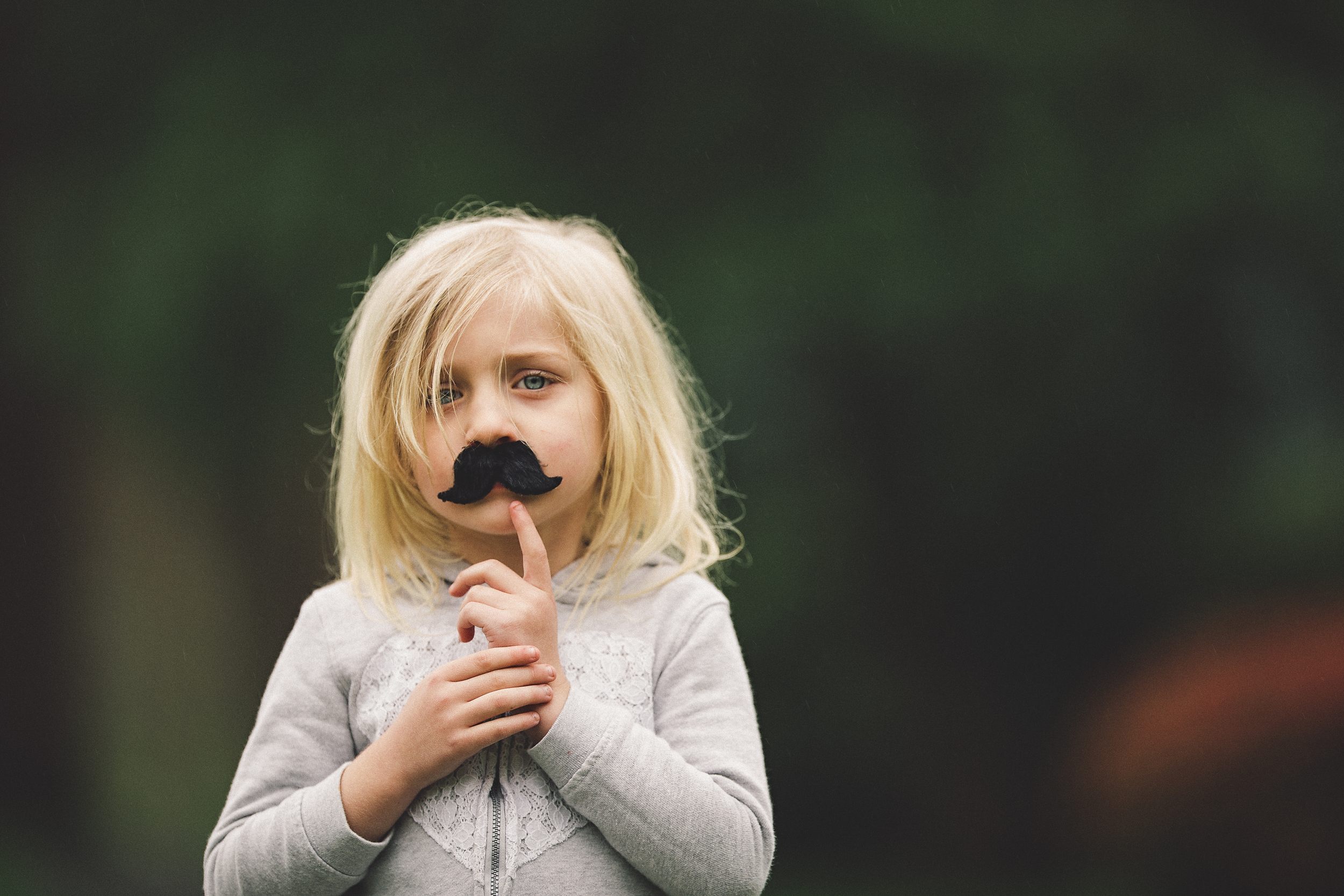 Hello_Olivia_Photography_Long_Island_Photographer_Moustache