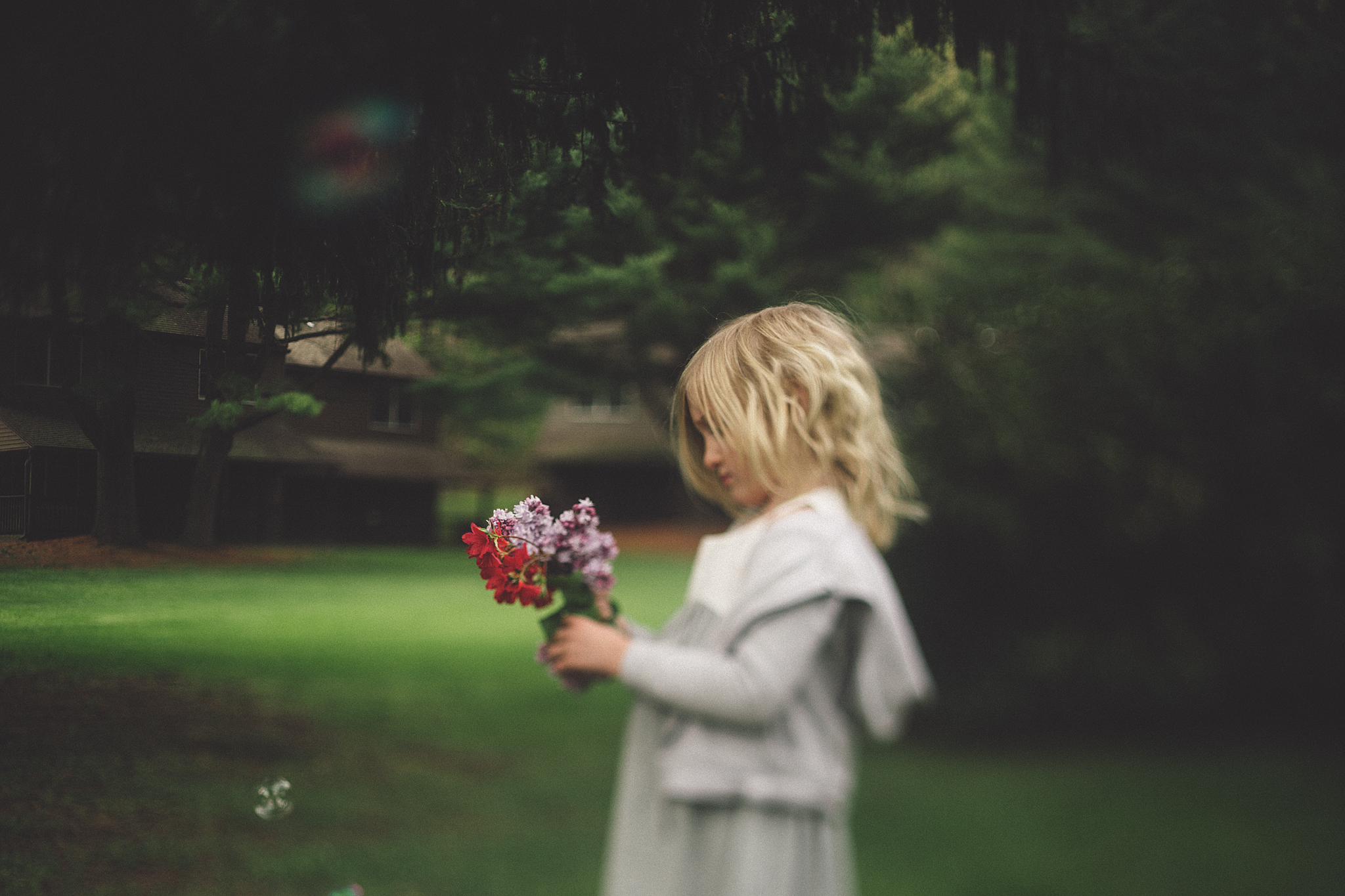 Hello_Olivia_Photography_Long_Island_Photographer_Shawnee-PA-1