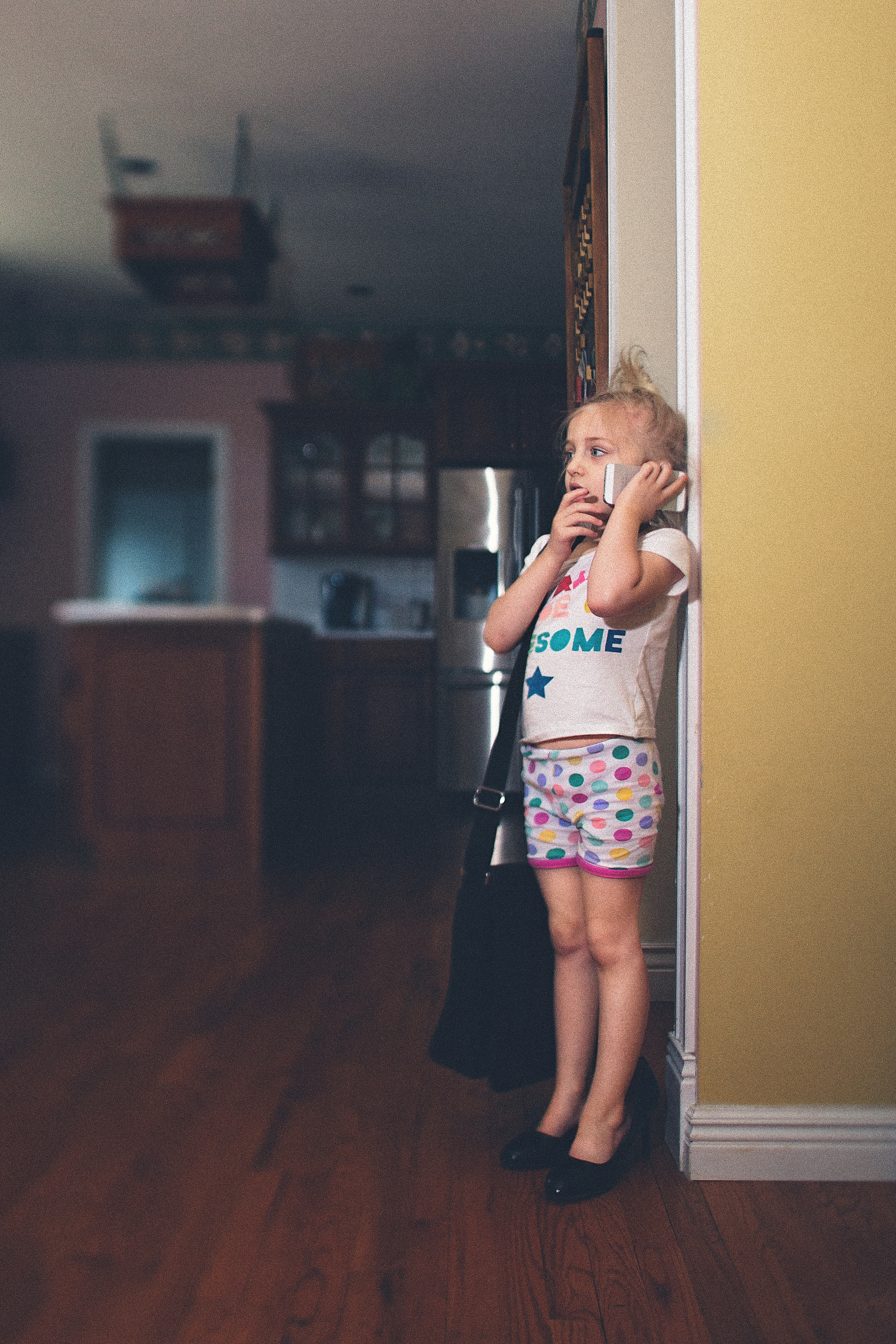 Hello-olivia-photography-Long-island-Children-family-photographer-kitchen-girl-mommys-clothes-high-heels.jpg