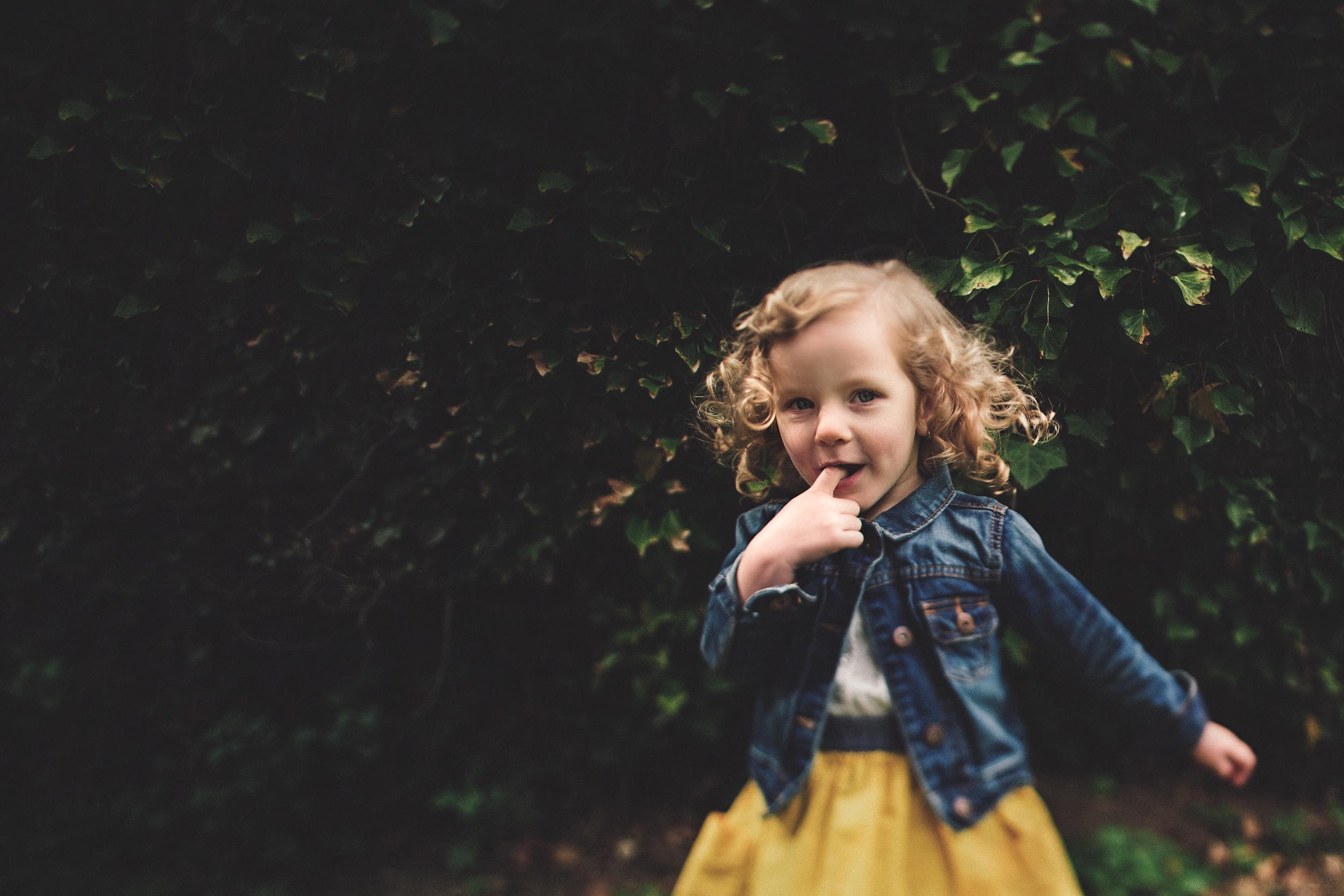 Hello-olivia-photography-Long-island-Children-family-photographer-babylon-yellow-dress-girl-tilt-shift.jpg.jpg