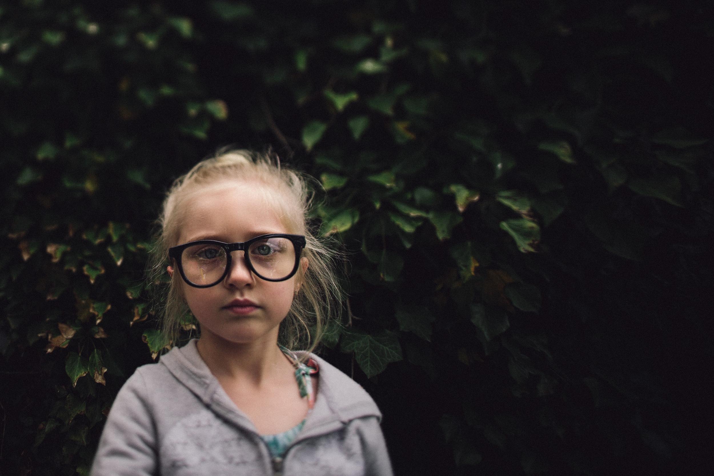 Hello-olivia-photography-Long-island-Children-family-photographer-babylon-nerd-glasses-tilt-shift.jpg